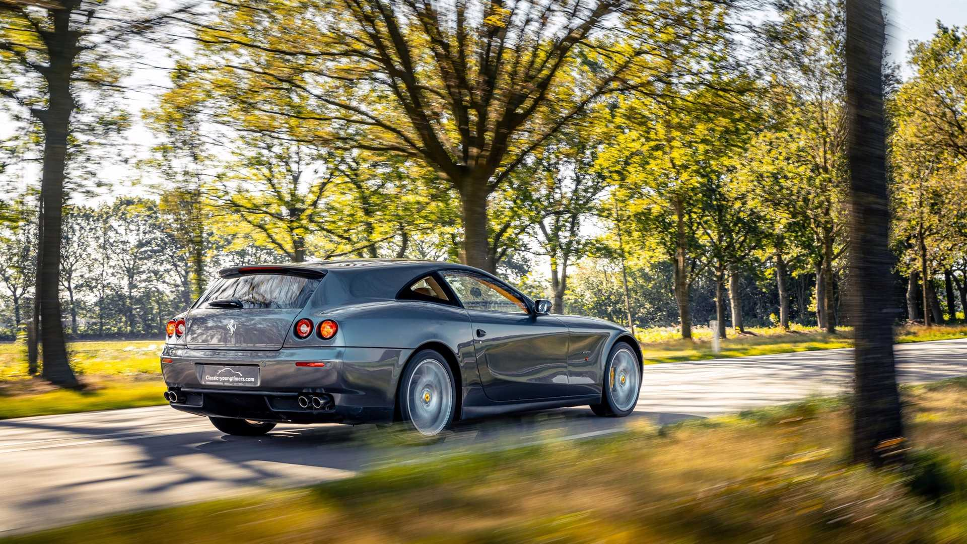 Ferrari-612-Scaglietti-Shooting-Brake-by-Vandenbrink-10