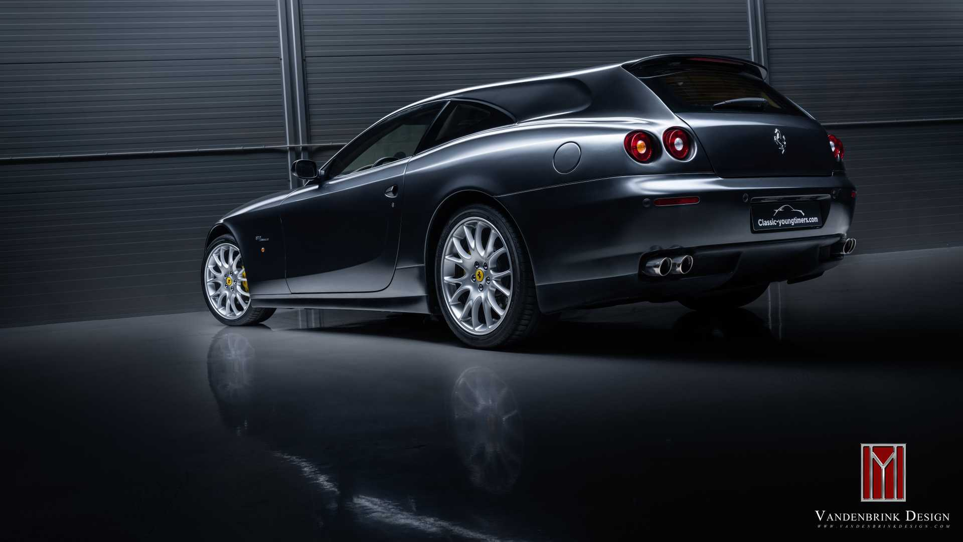 Ferrari-612-Scaglietti-Shooting-Brake-by-Vandenbrink-12