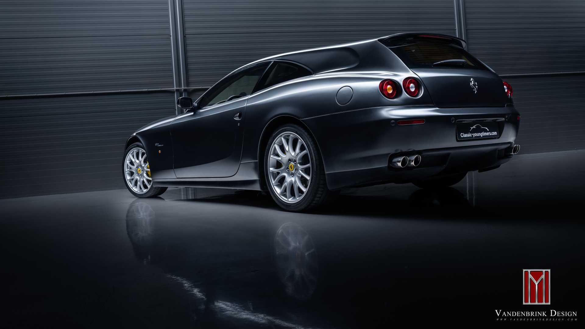 Ferrari-612-Scaglietti-Shooting-Brake-by-Vandenbrink-12