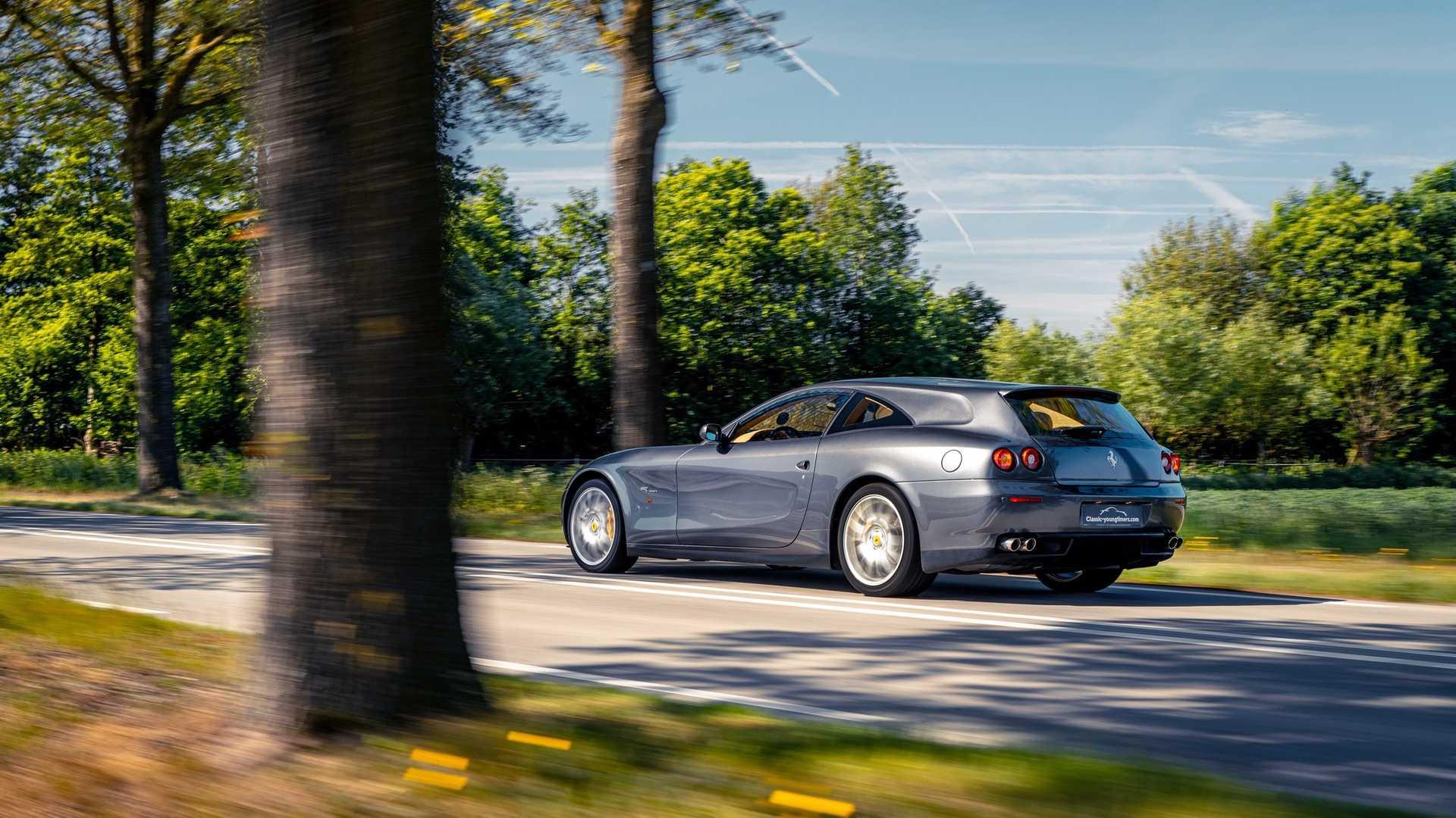 Ferrari-612-Scaglietti-Shooting-Brake-by-Vandenbrink-6