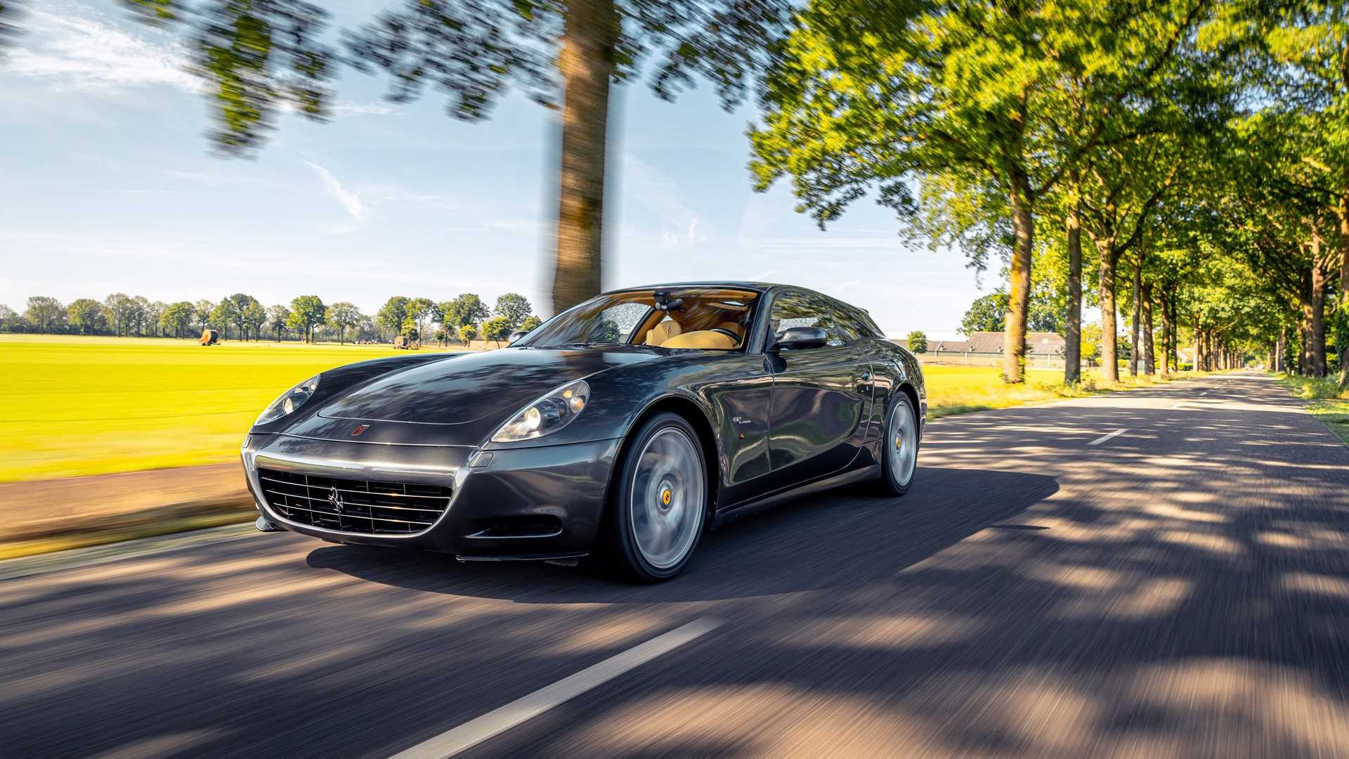 Ferrari-612-Scaglietti-Shooting-Brake-by-Vandenbrink-8