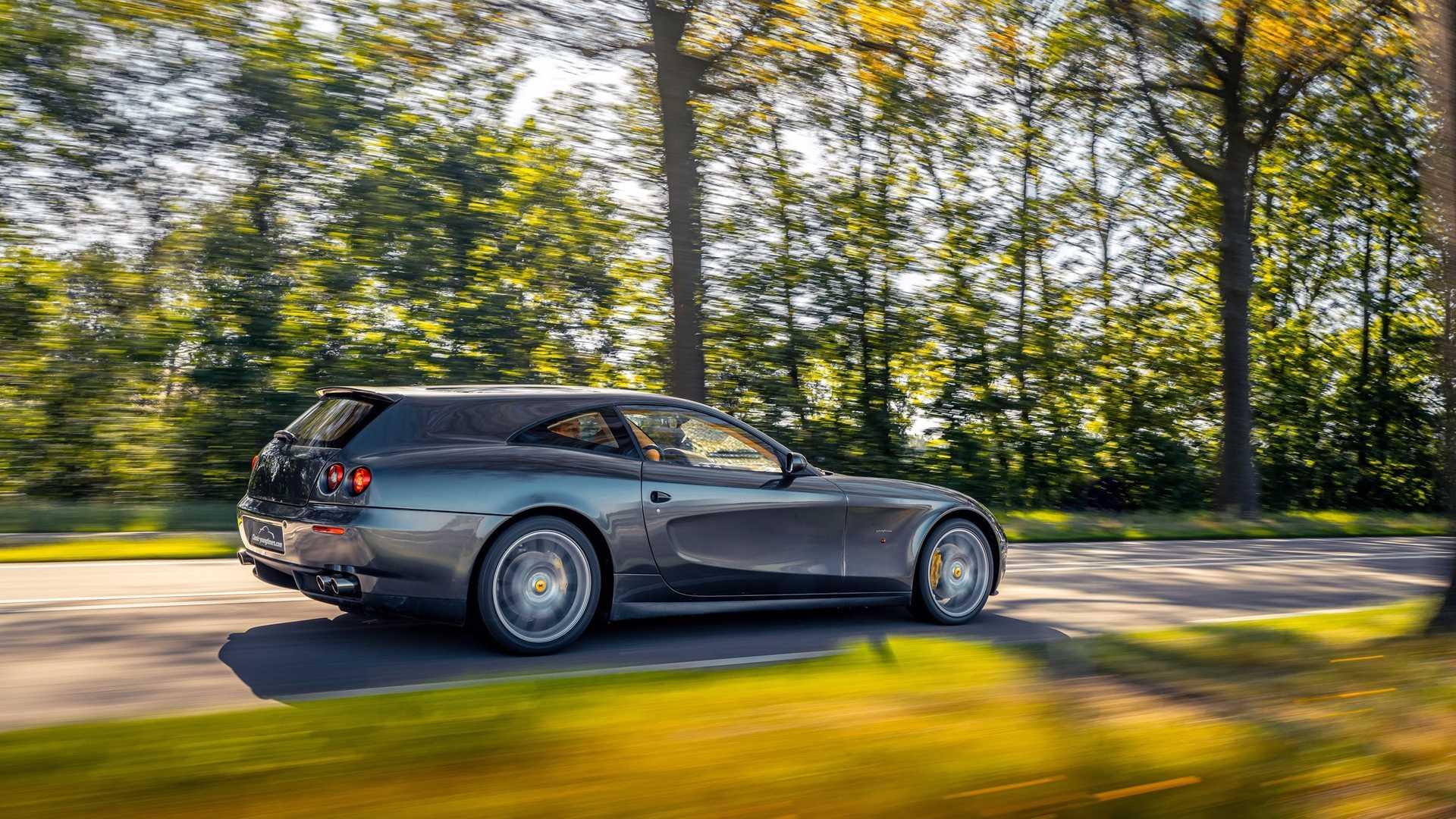 Ferrari-612-Scaglietti-Shooting-Brake-by-Vandenbrink-9