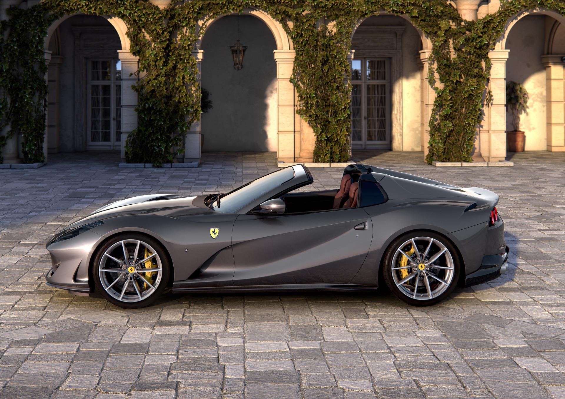 Ferrari_812_GTS_0003