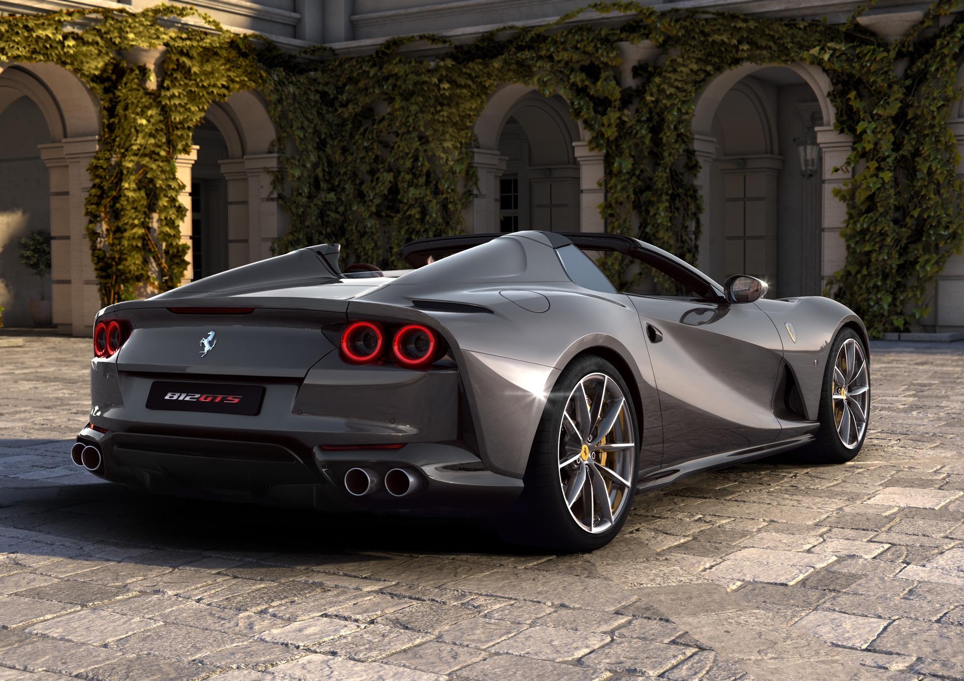 Ferrari_812_GTS_0004