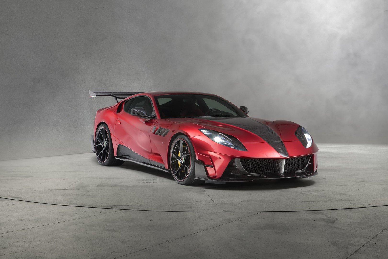 Ferrari_812_Superfast_Mansory_0000