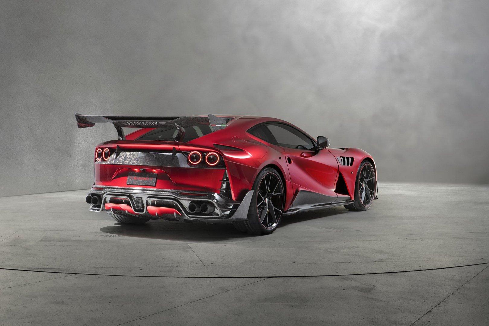 Ferrari_812_Superfast_Mansory_0002