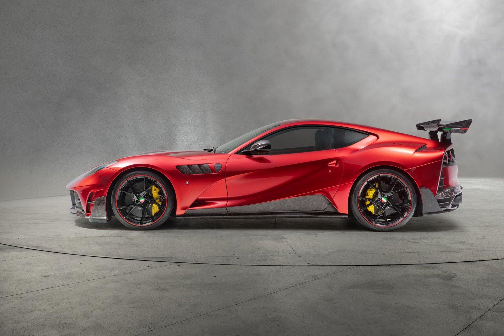 Ferrari_812_Superfast_Mansory_0003
