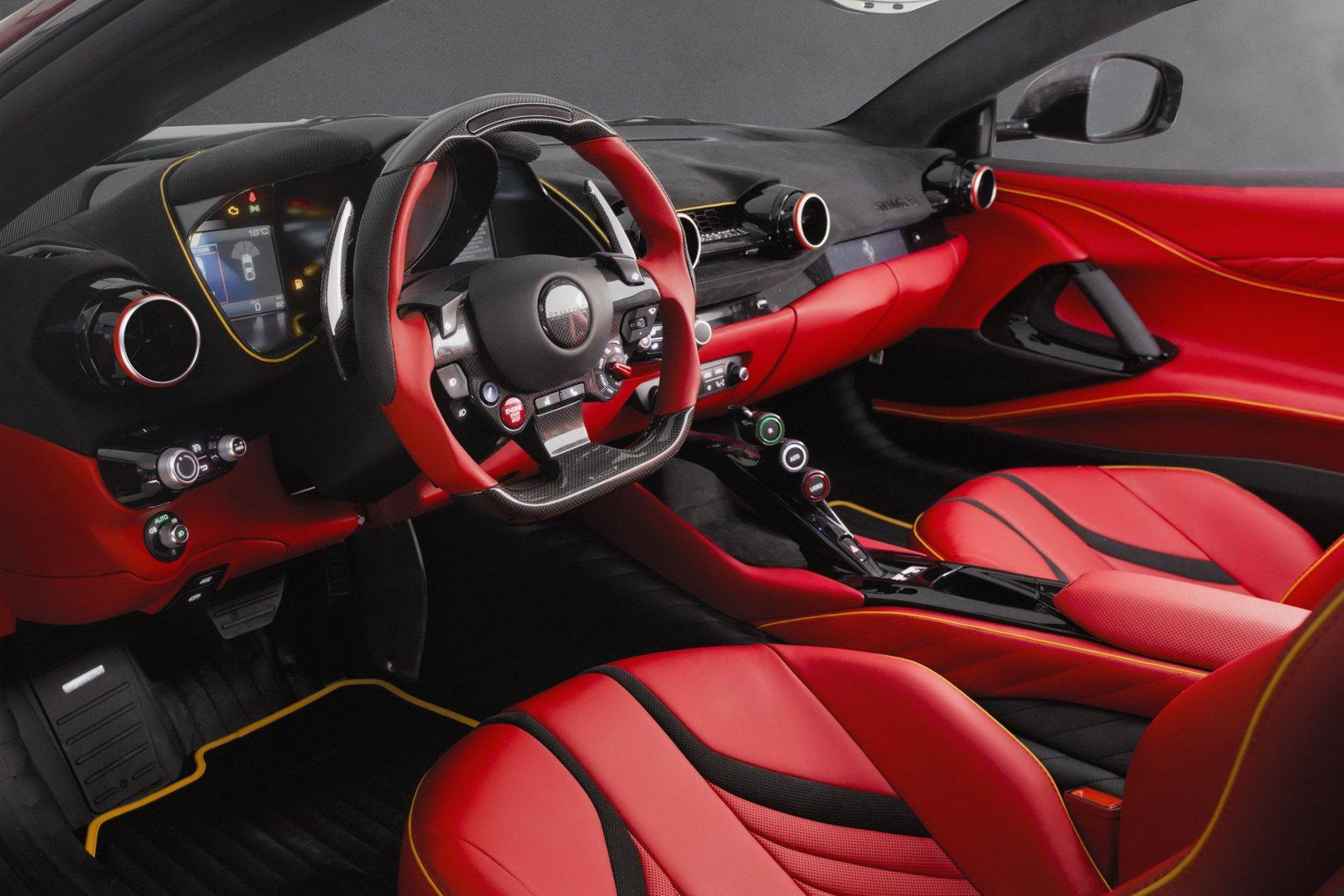 Ferrari_812_Superfast_Mansory_0004