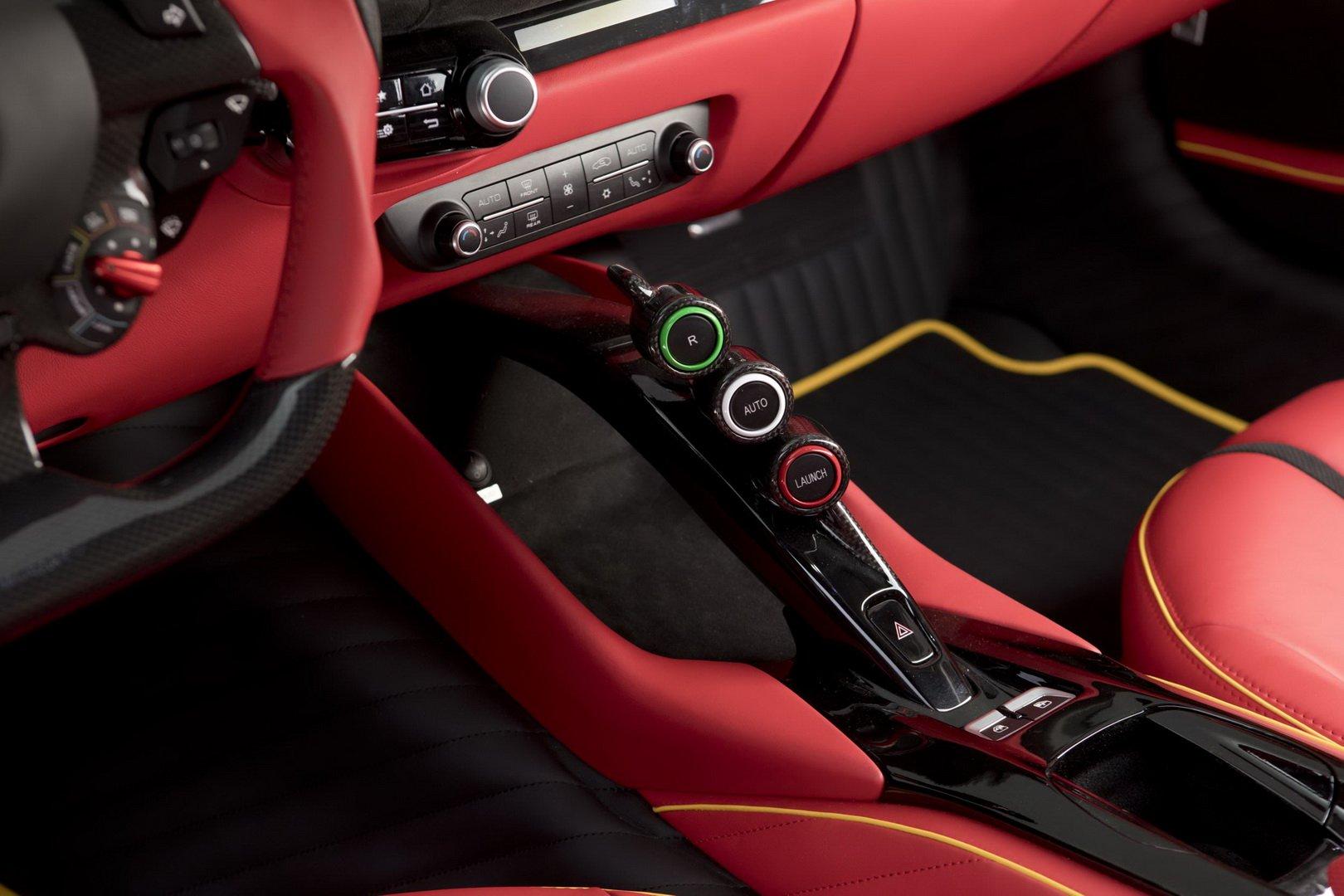Ferrari_812_Superfast_Mansory_0007