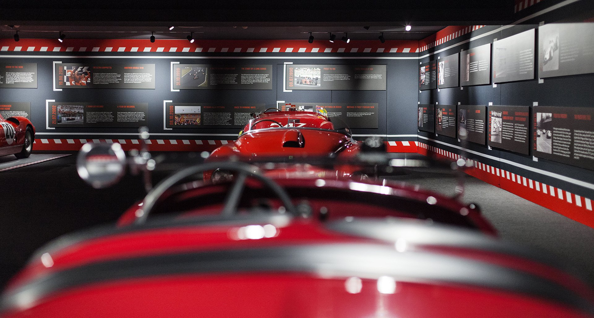 Ferrari-90-Years-Of-Racing-Special-Exhibition-2