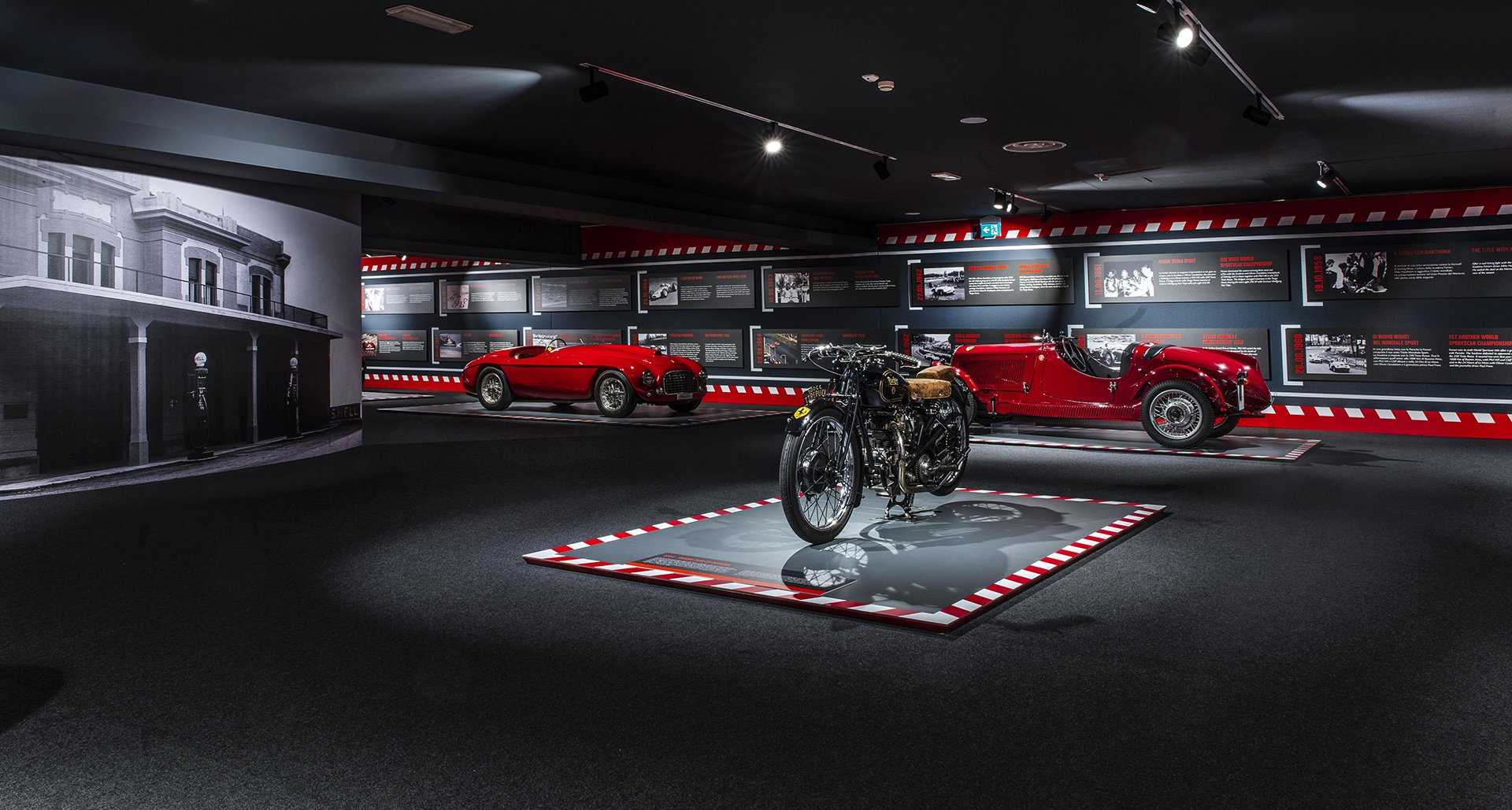 Ferrari-90-Years-Of-Racing-Special-Exhibition-4