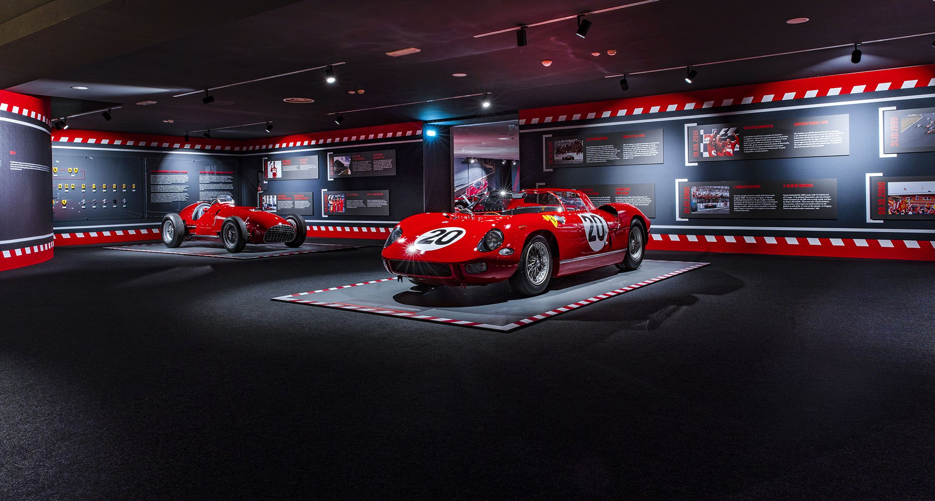 Ferrari-90-Years-Of-Racing-Special-Exhibition-5