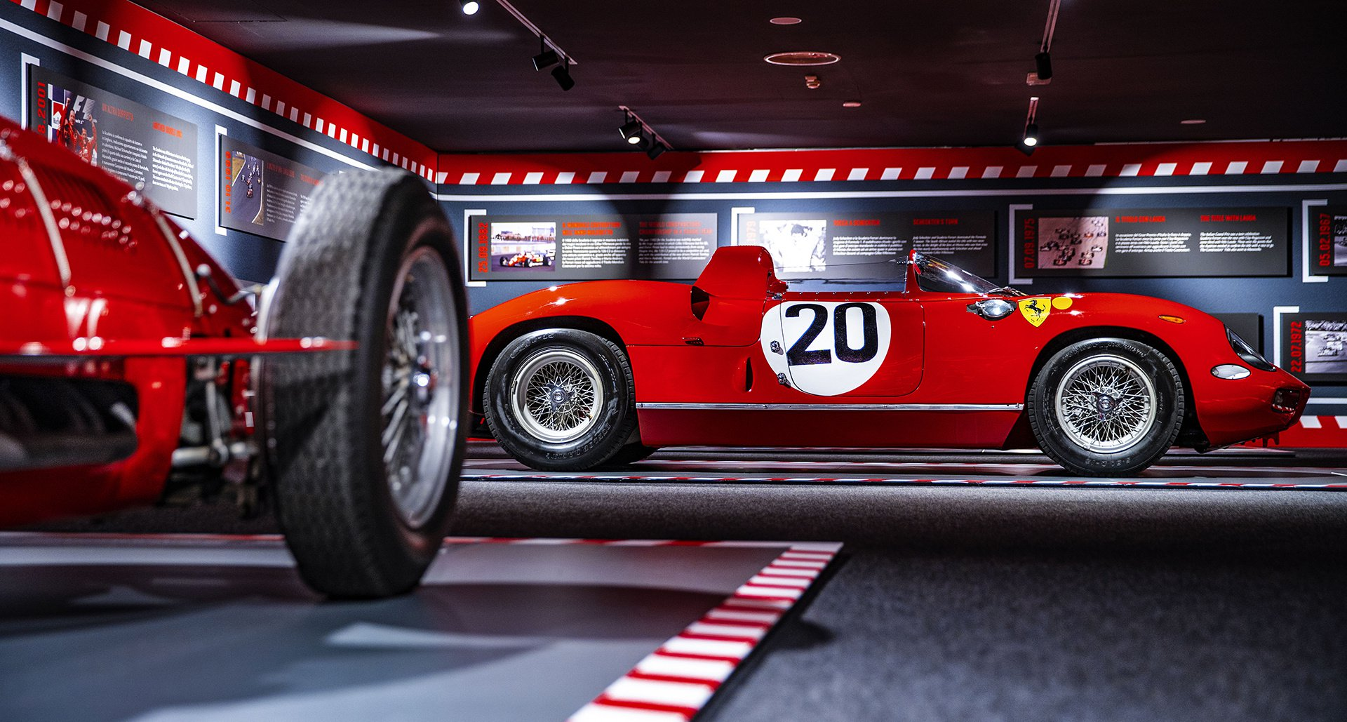 Ferrari-90-Years-Of-Racing-Special-Exhibition-6