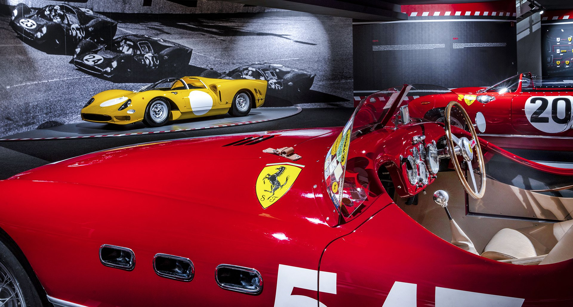 Ferrari-90-Years-Of-Racing-Special-Exhibition-7