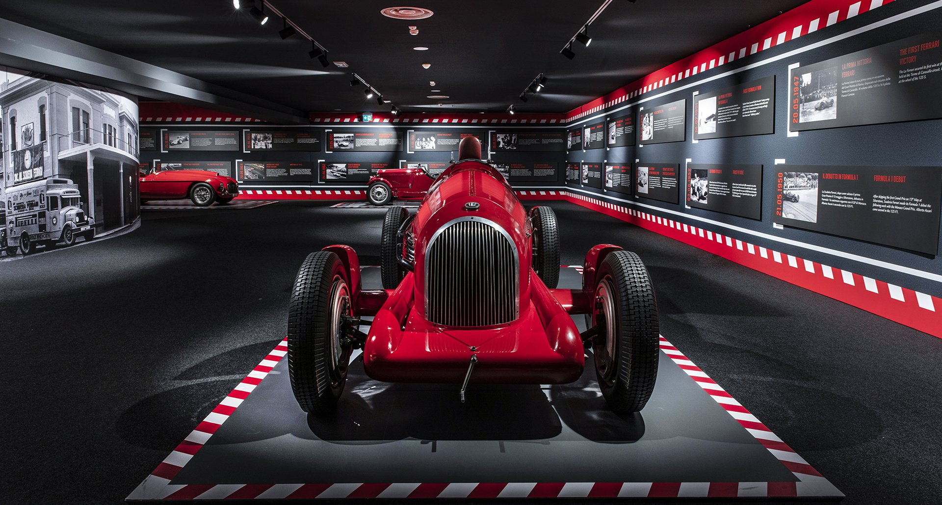 Ferrari-90-Years-Of-Racing-Special-Exhibition-8