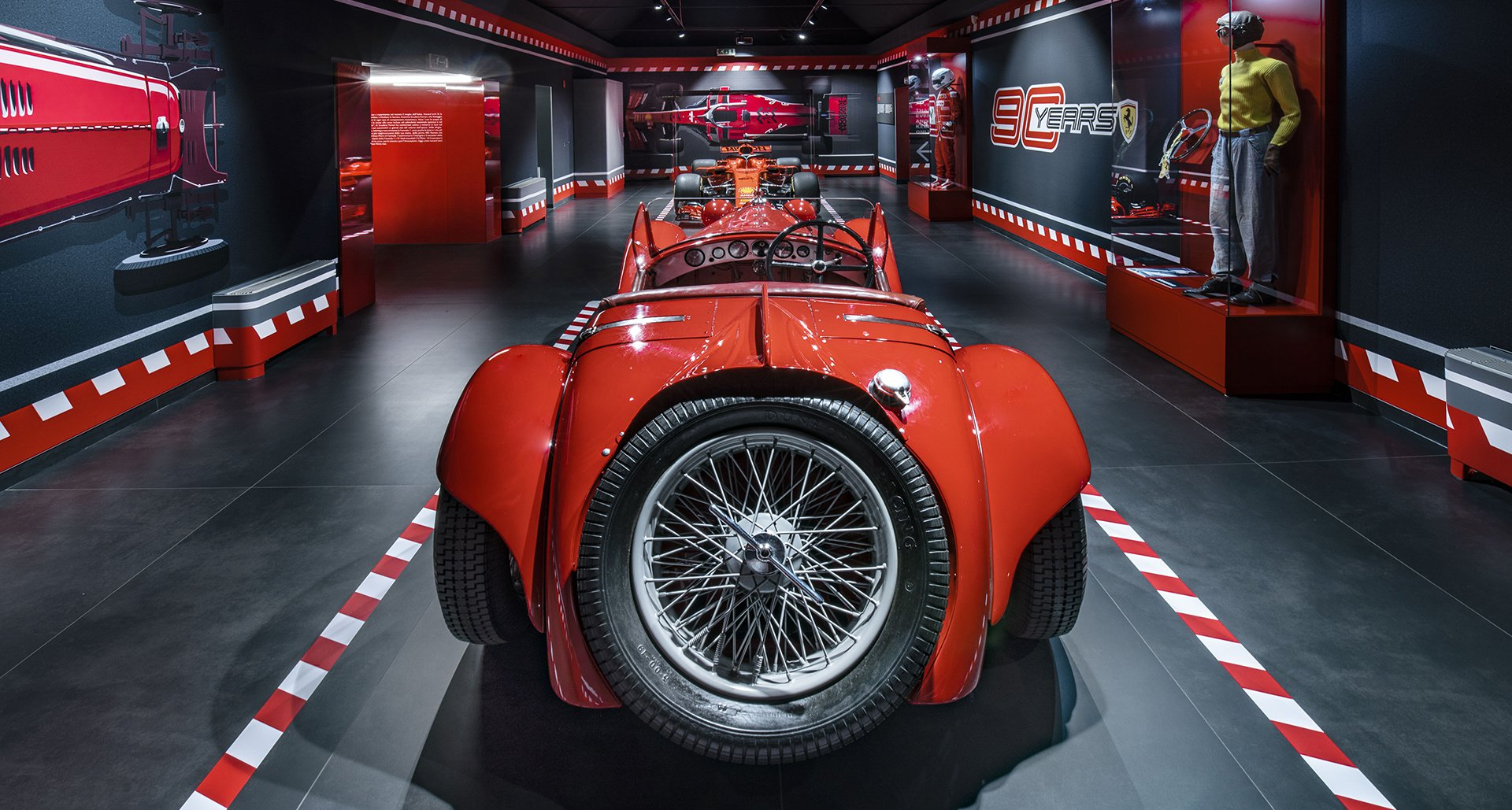 Ferrari-90-Years-Of-Racing-Special-Exhibition-9