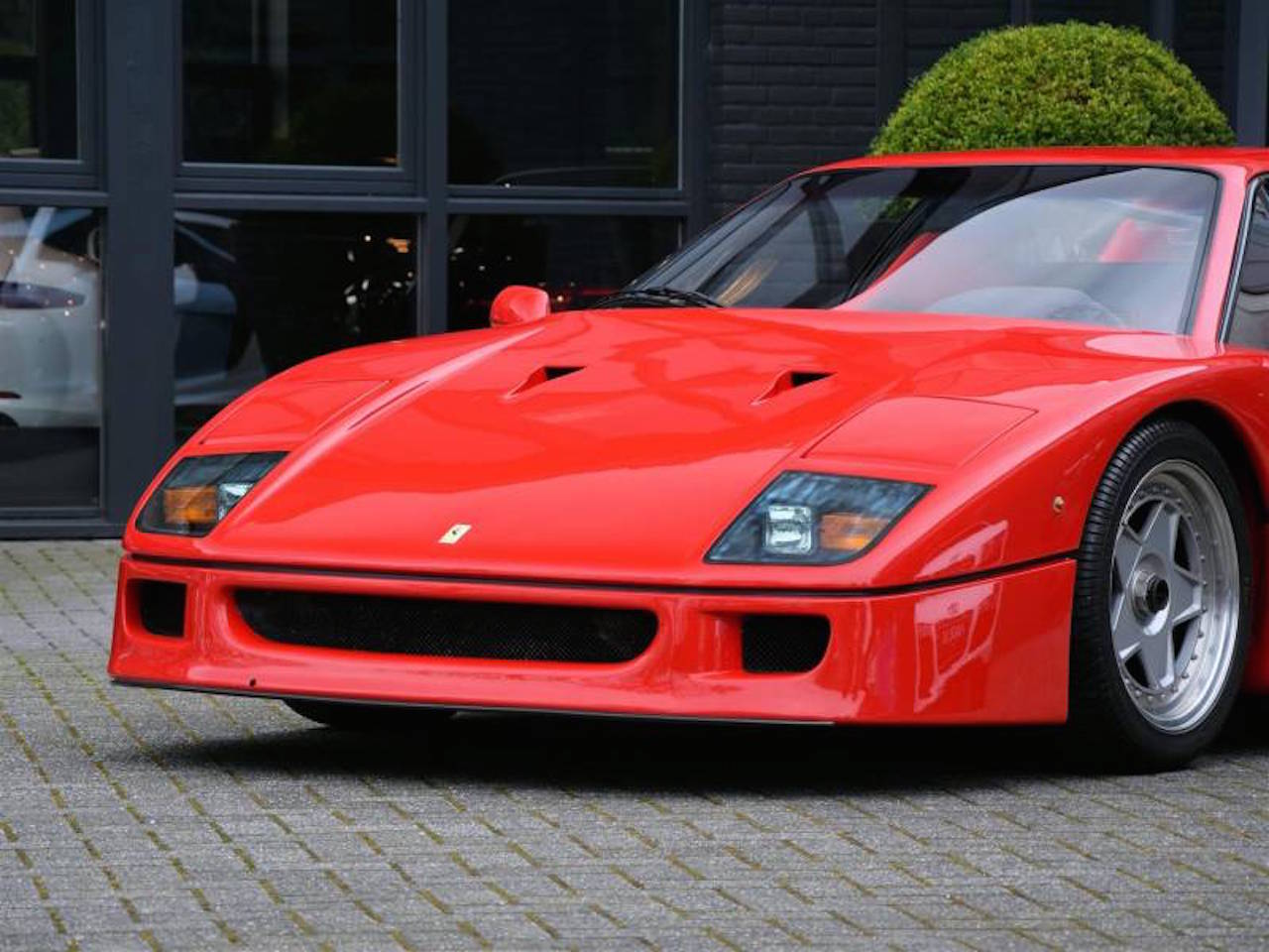 Index of /wp-content/gallery/ferrari-f40-ford-sale/
