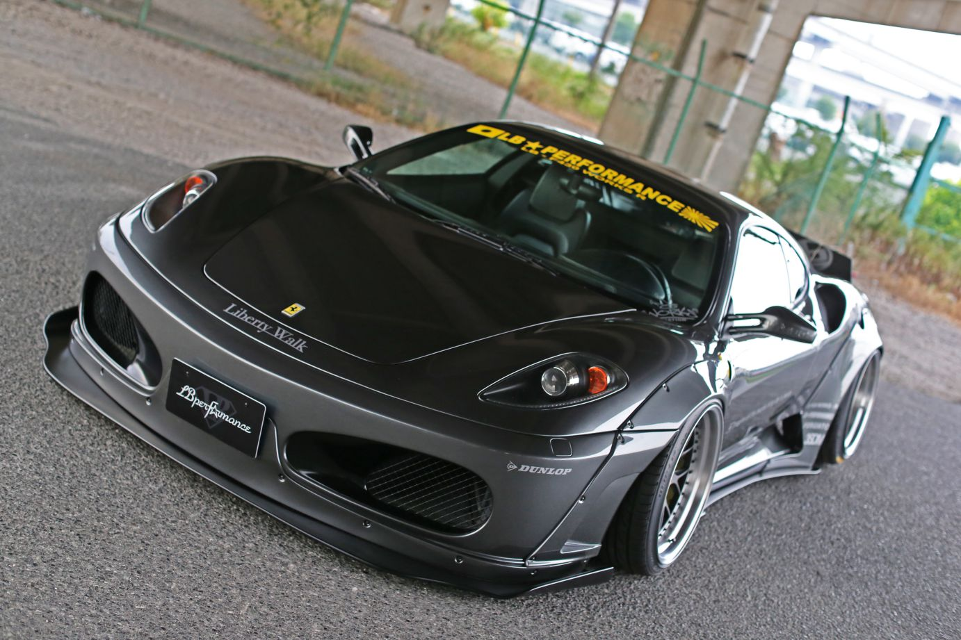 Ferrari_F430_by_Liberty_Walk_01