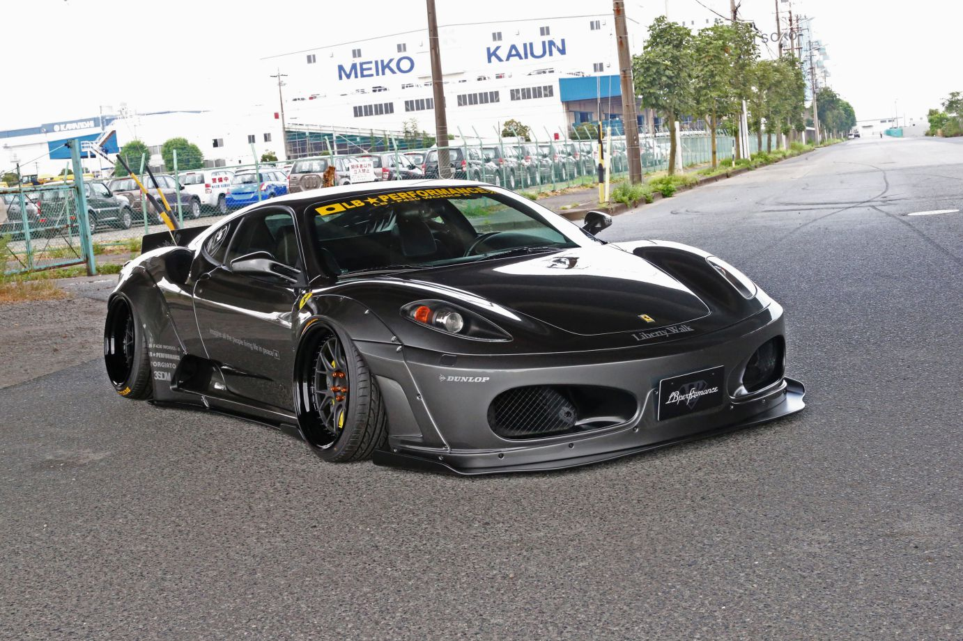 Ferrari_F430_by_Liberty_Walk_07