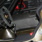 Ferrari F50 GT