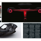 ferrari-f70-teaser-photos-2
