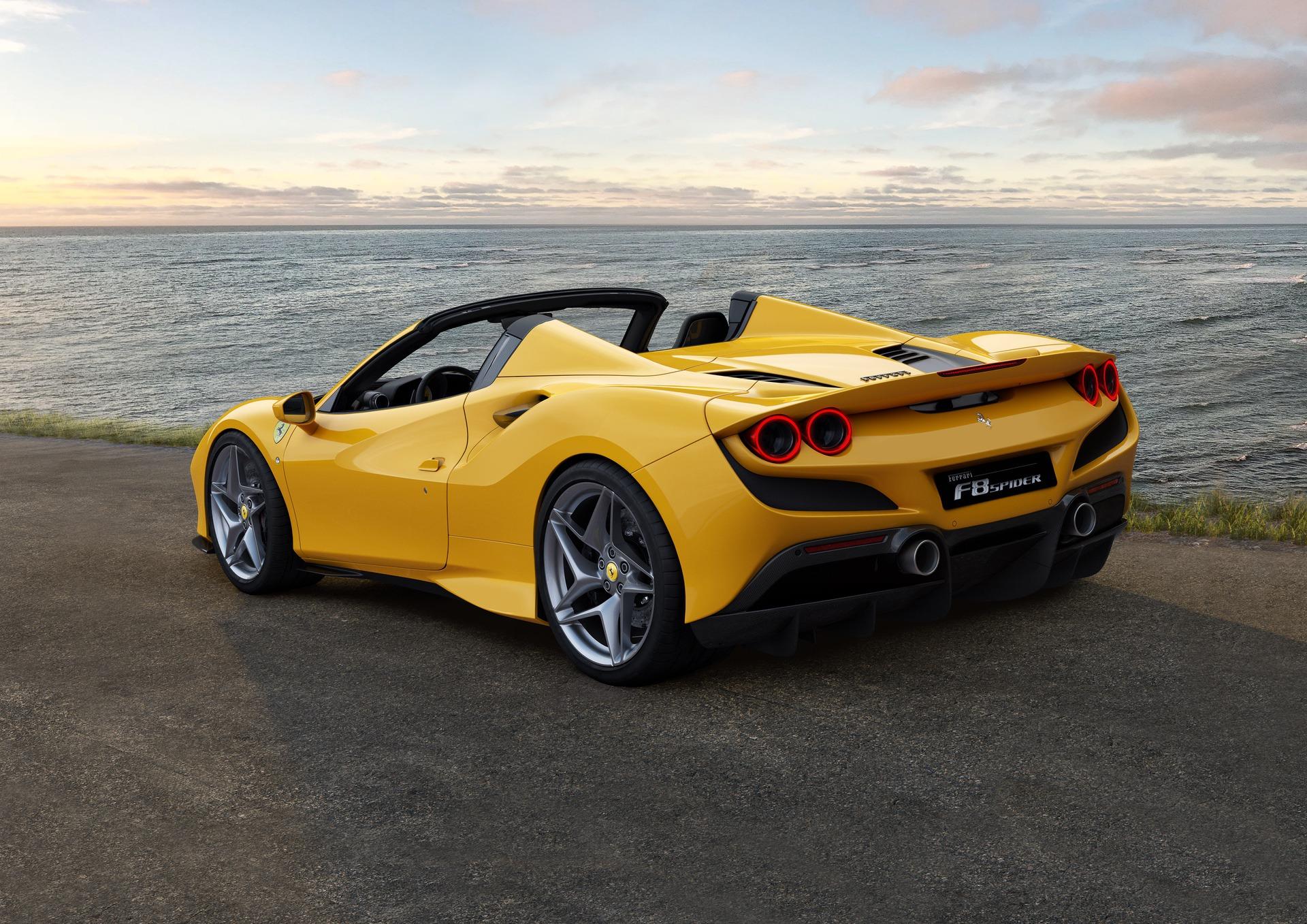 Ferrari_F8_Spider_0000