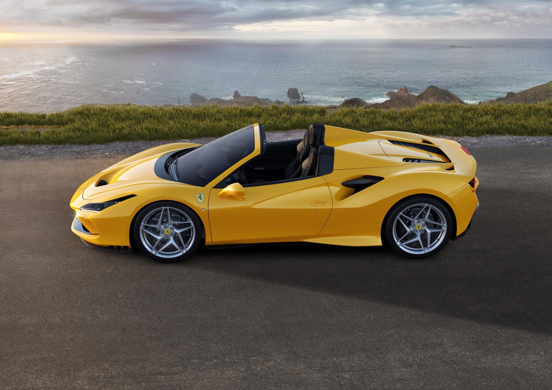 Ferrari_F8_Spider_0003
