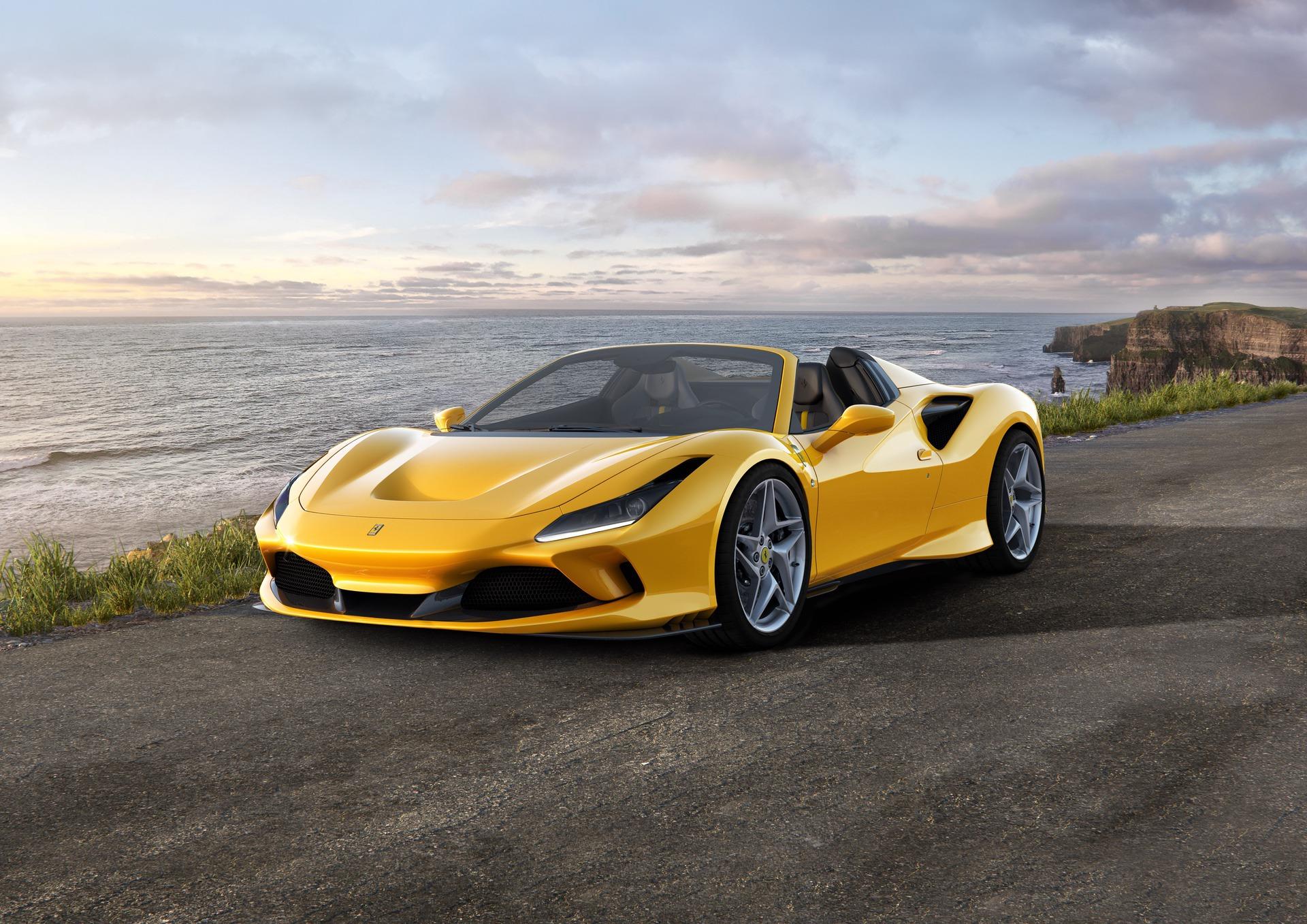 Ferrari_F8_Spider_0004