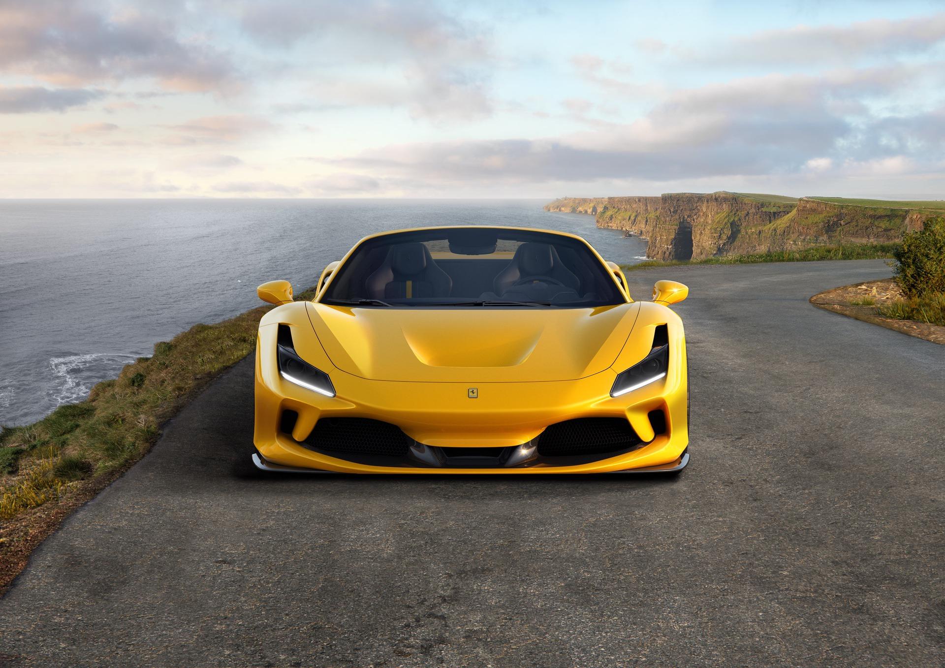 Ferrari_F8_Spider_0005