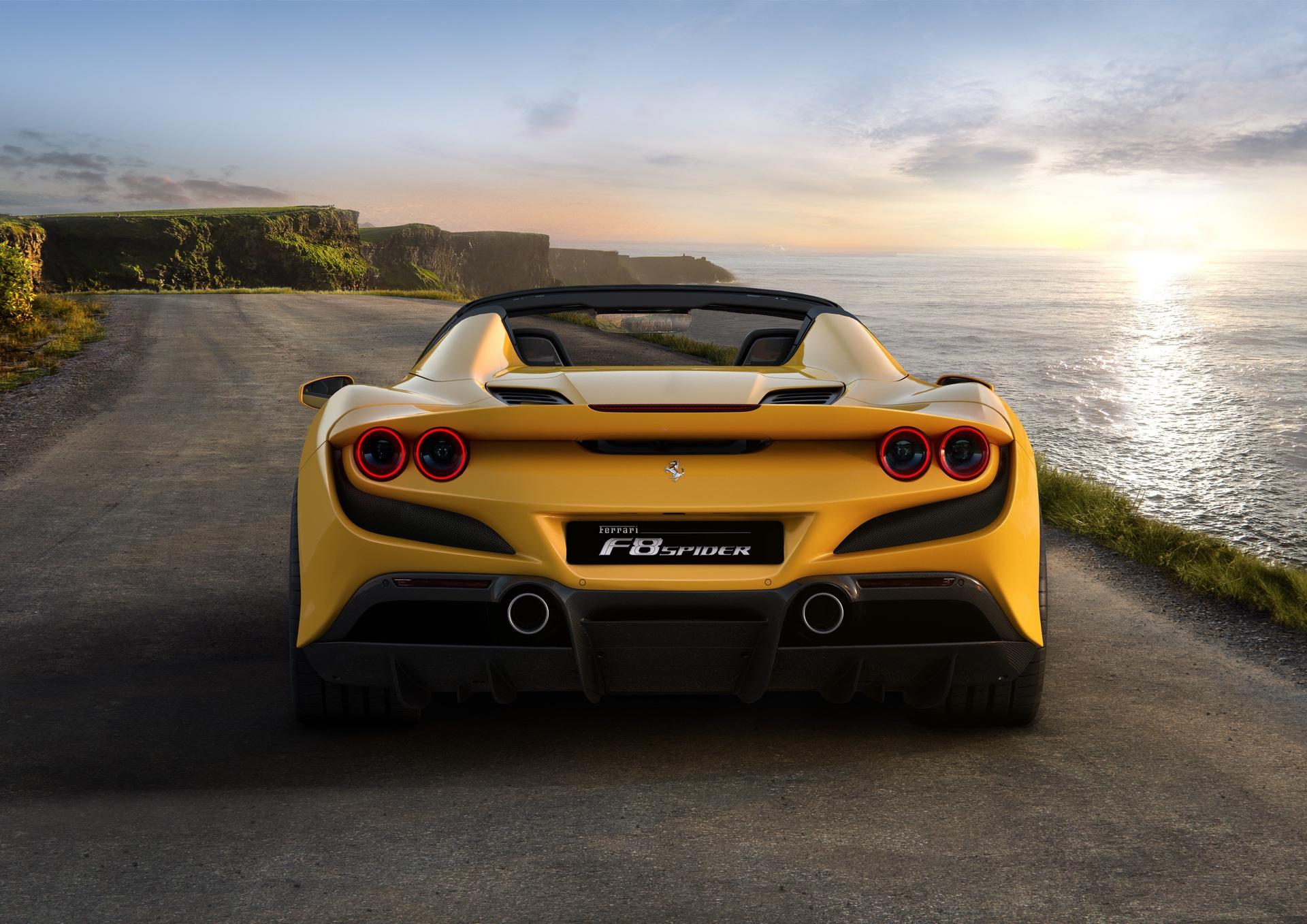 Ferrari_F8_Spider_0006