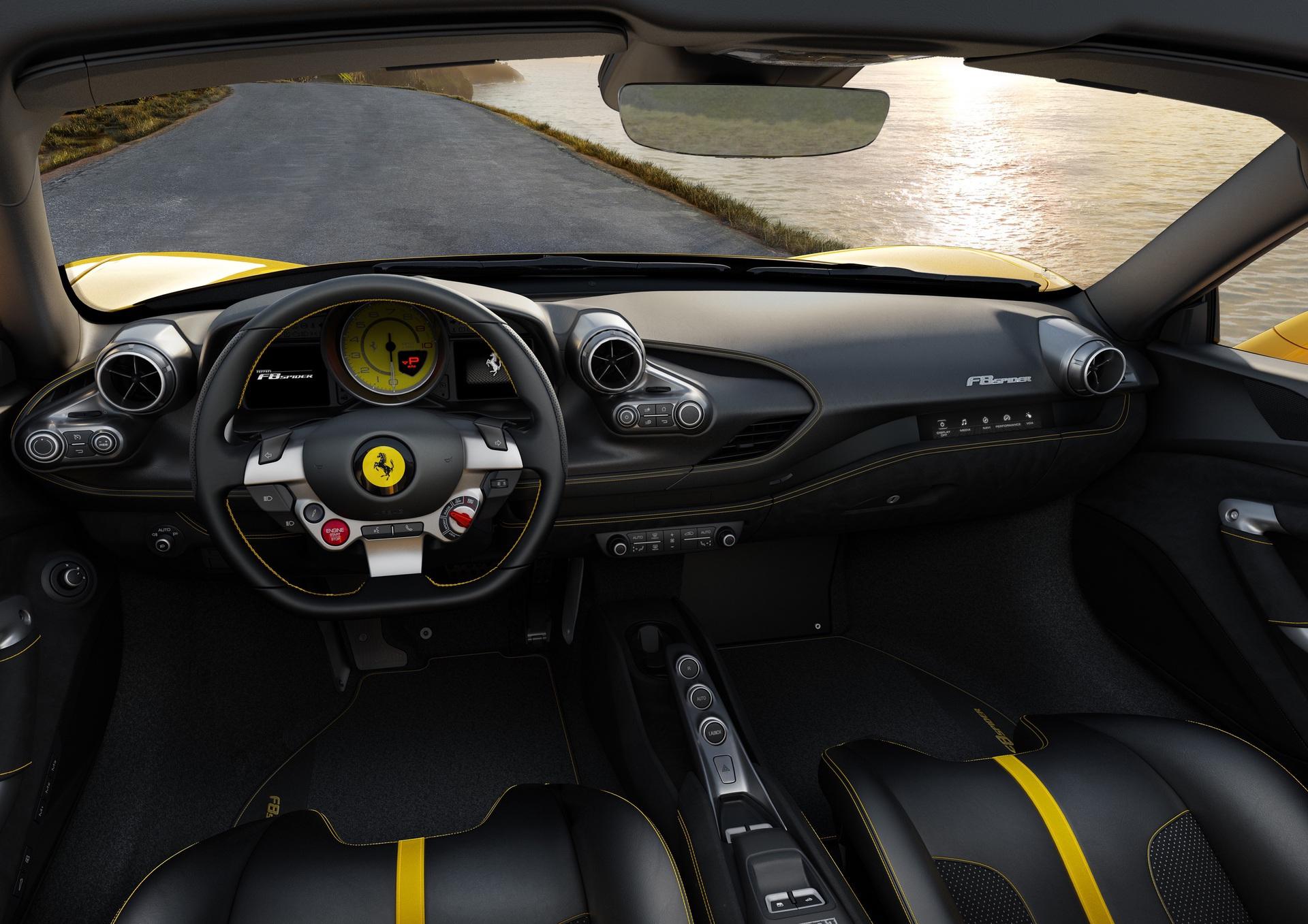 Ferrari_F8_Spider_0007