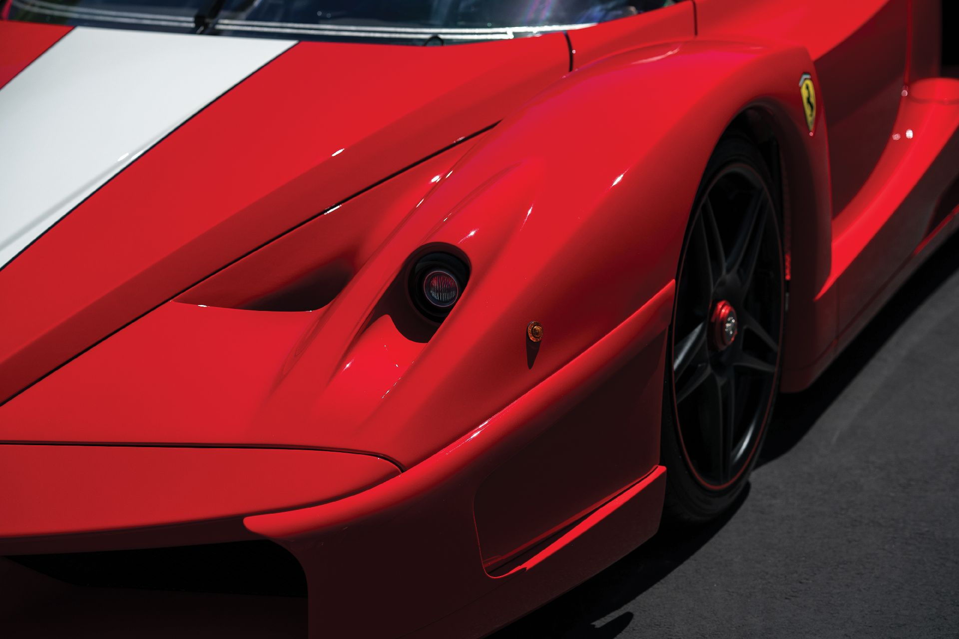 00776c80-ferrari-fxx-auction-15