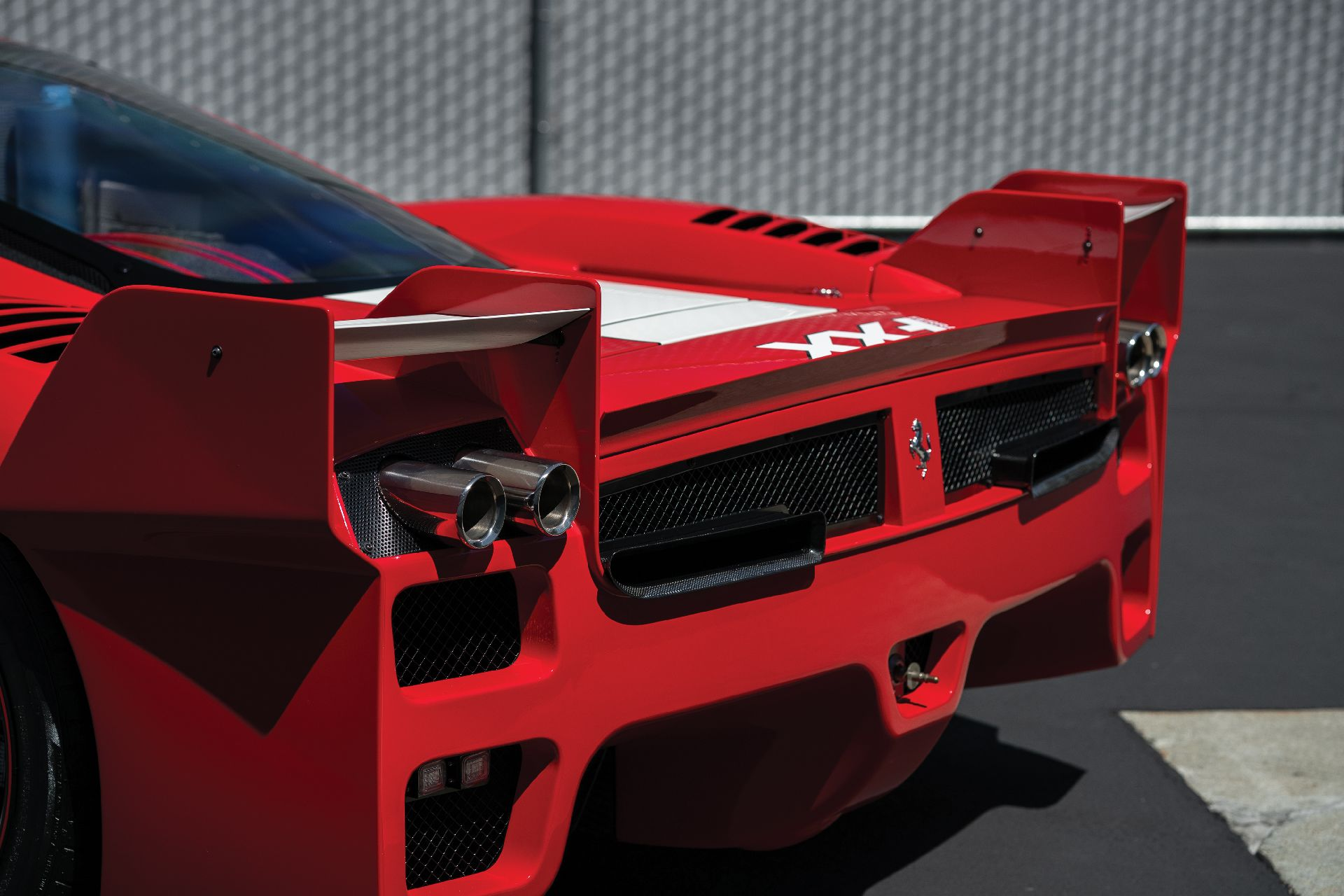 5e478f55-ferrari-fxx-auction-16