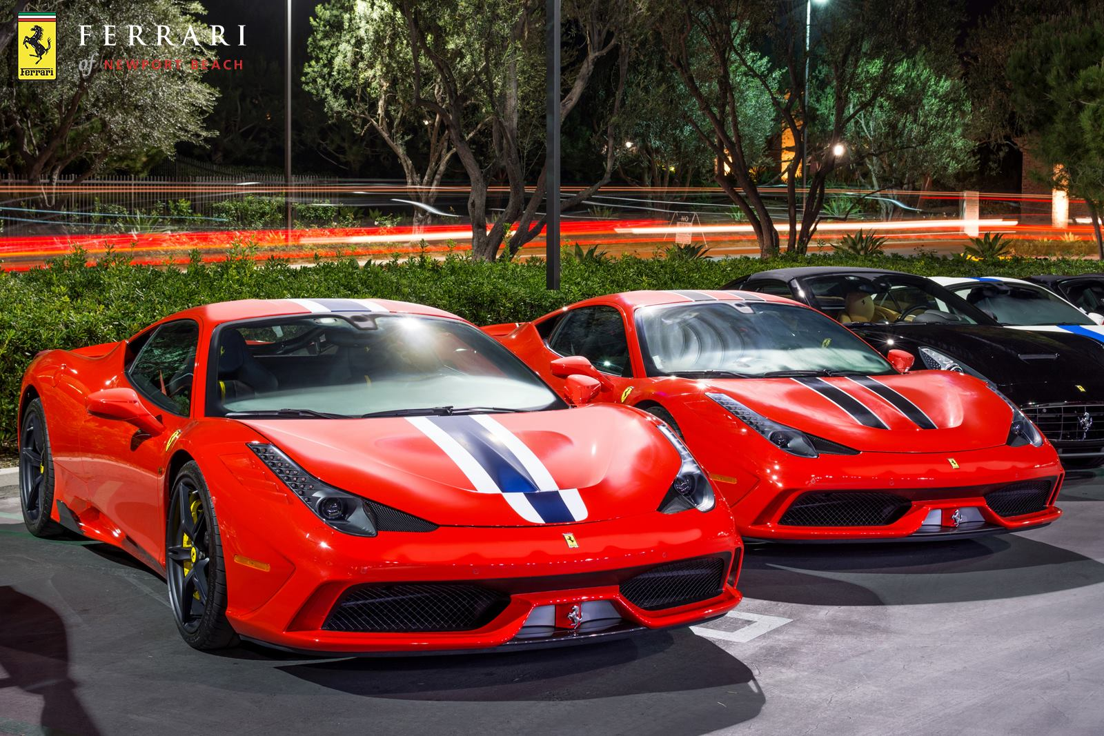 ferrari of newport beach client appreciation dinner 29. Cars Review. Best American Auto & Cars Review