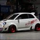 Fiat 500 M1 Turbo Tallini Competizione by Road Race Motorsports (1)