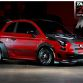 Fiat 500 M1 Turbo Tallini Competizione by Road Race Motorsports (3)
