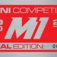 Fiat 500 M1 Turbo Tallini Competizione by Road Race Motorsports (8)