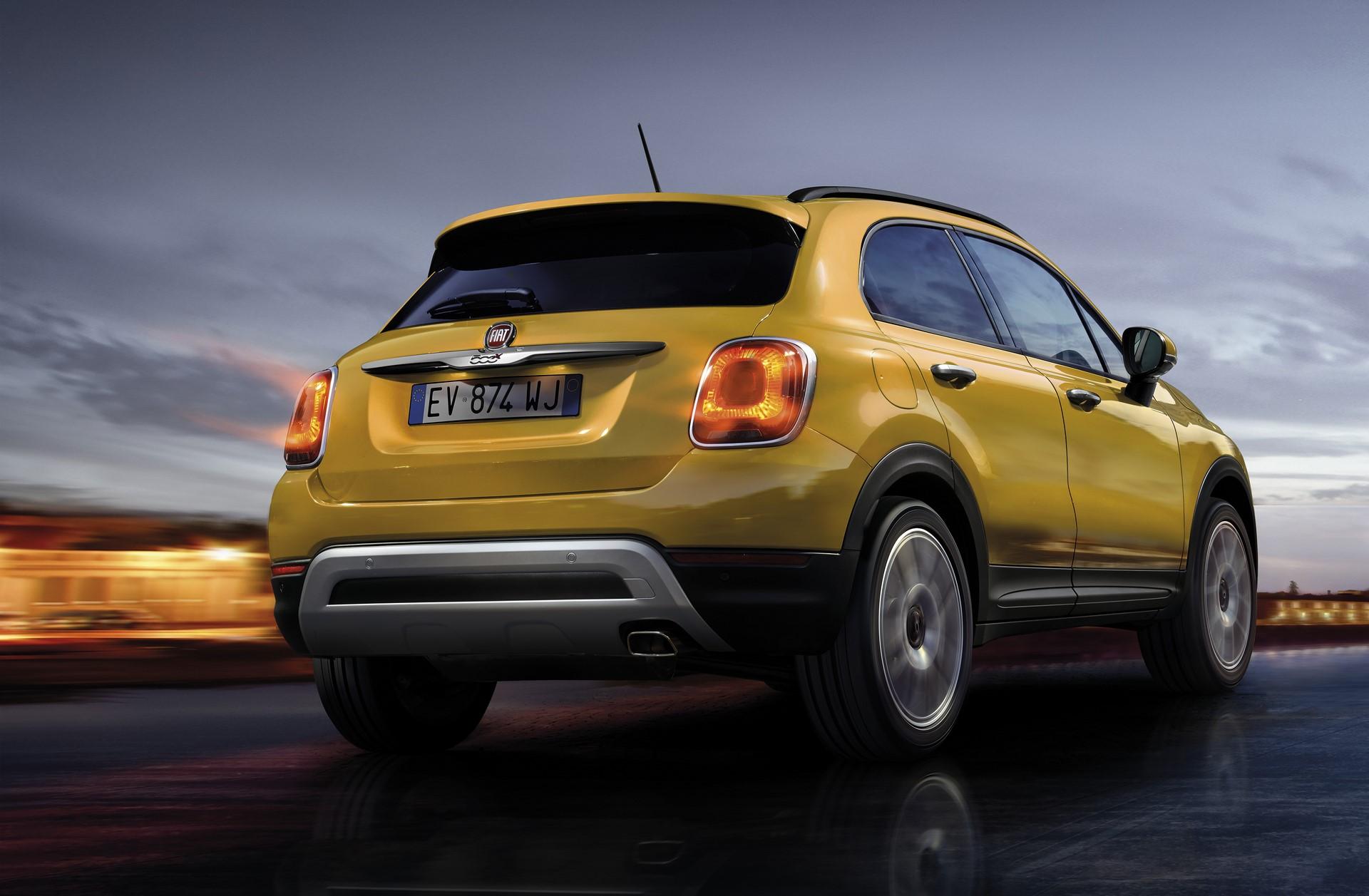Fiat 500X MY2017 (4)