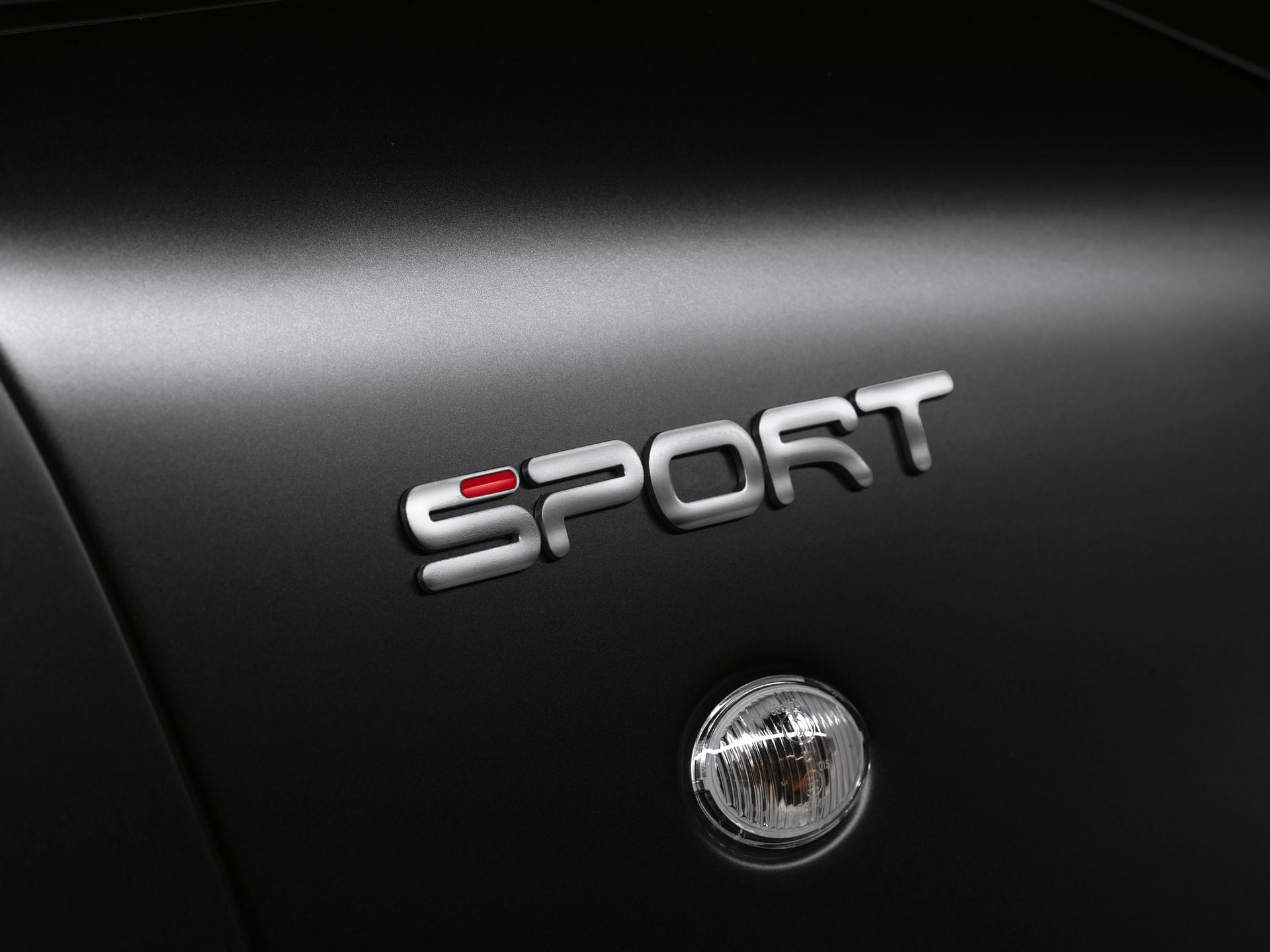 190912_Fiat_500L-Sport_04