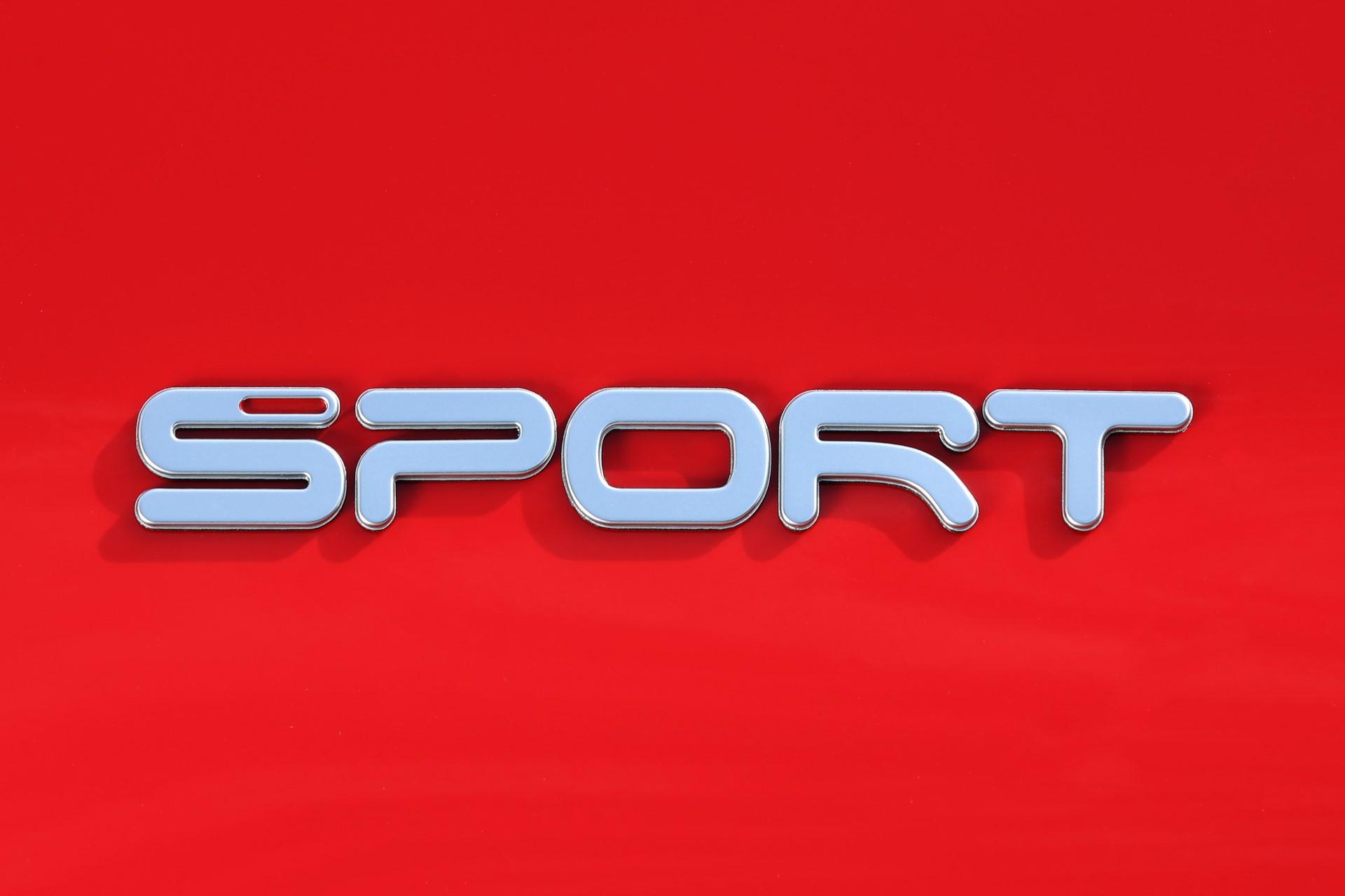 190912_Fiat_500X-Sport_28