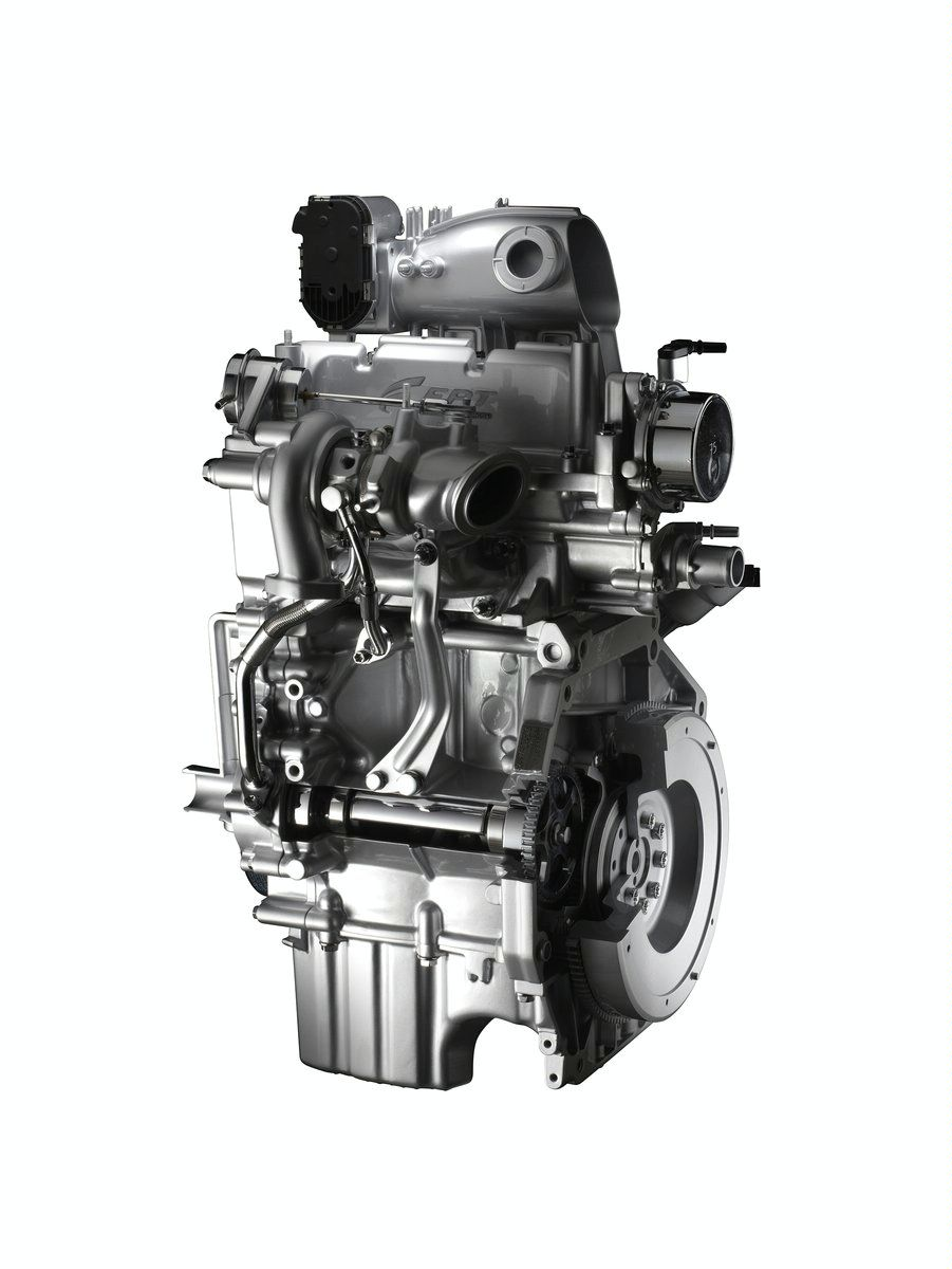 Fiat Unveils New 900cc Twinair Two Cylinder Engine also Rendering Fiats New Small Car For India furthermore Autodesk Inventor further P2015 as well Watch. on 2 cylinder fiat twin air