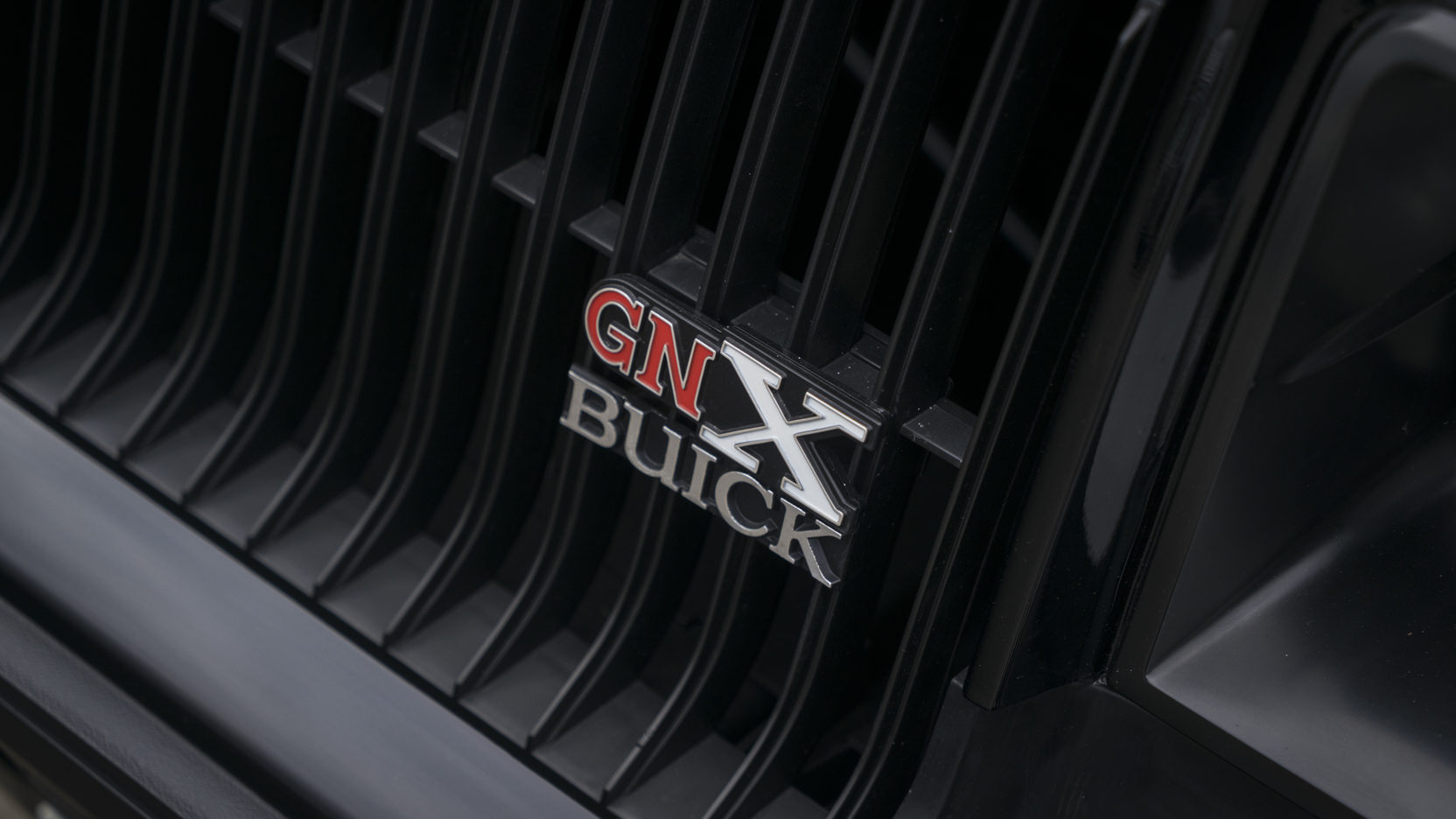 Final Buick GNX (10)