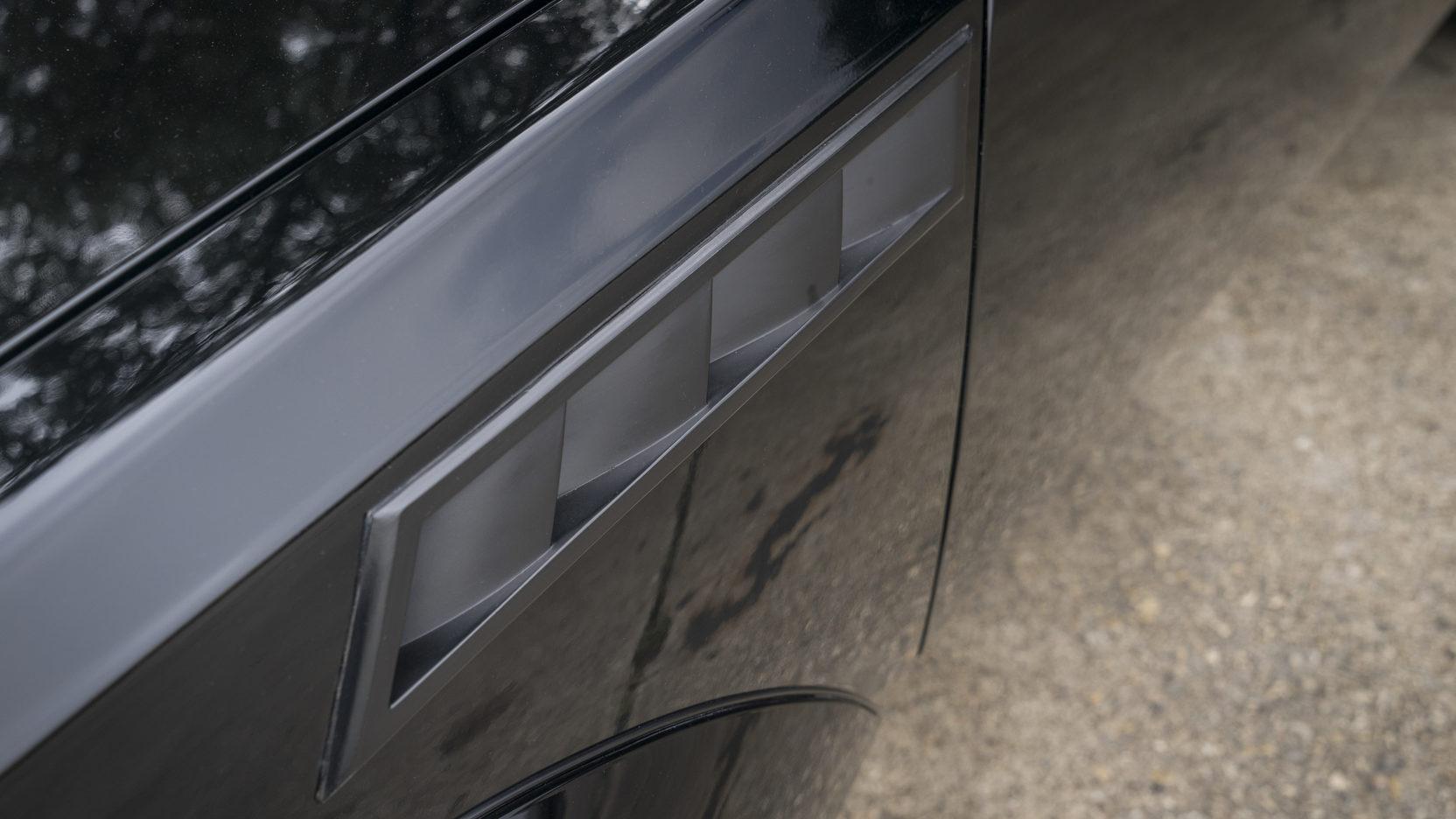 Final Buick GNX (11)