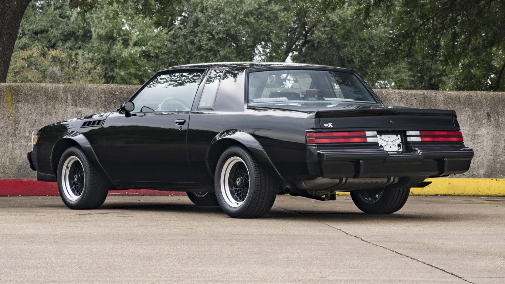 Final Buick GNX (4)