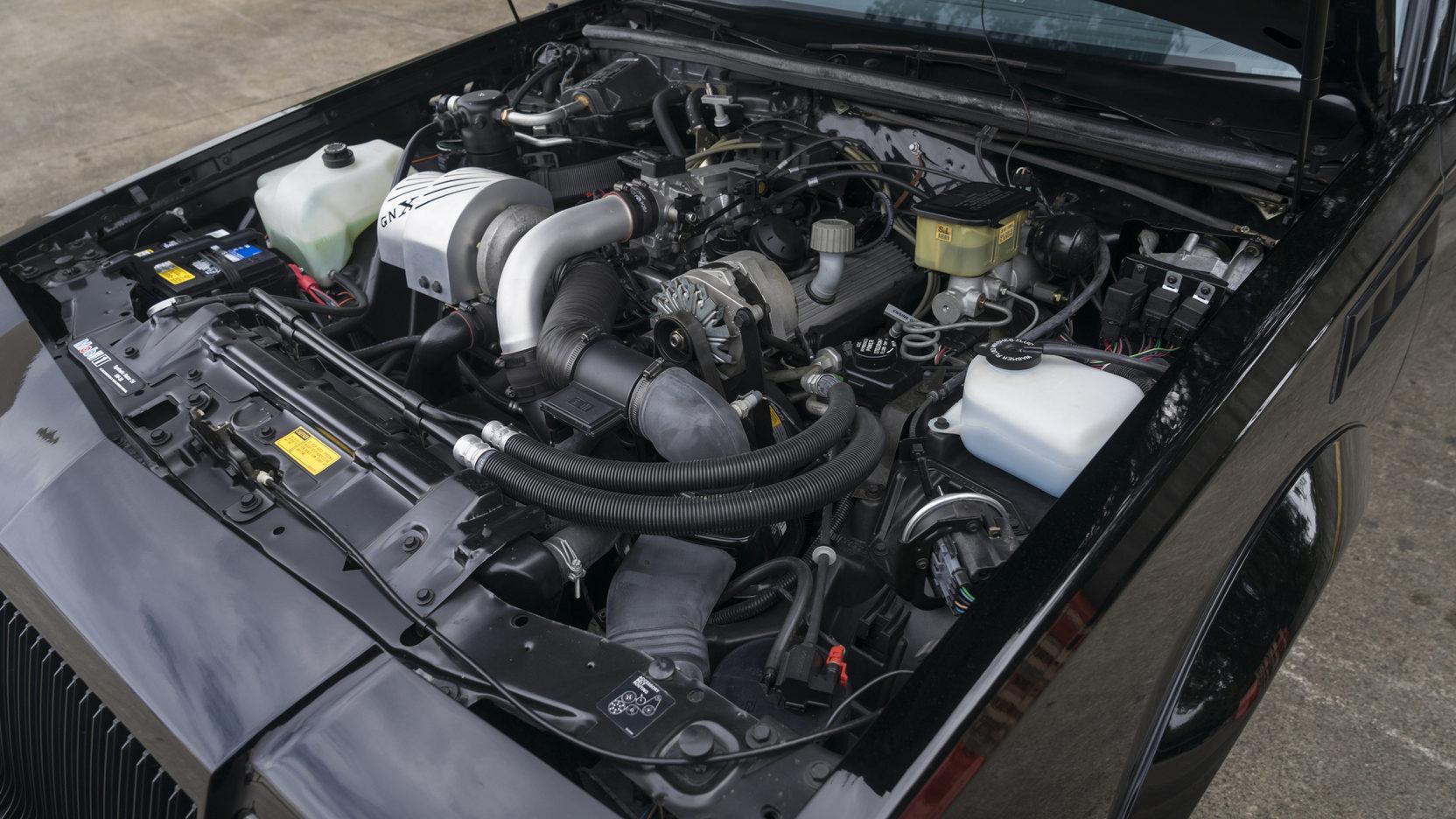 Final Buick GNX (7)