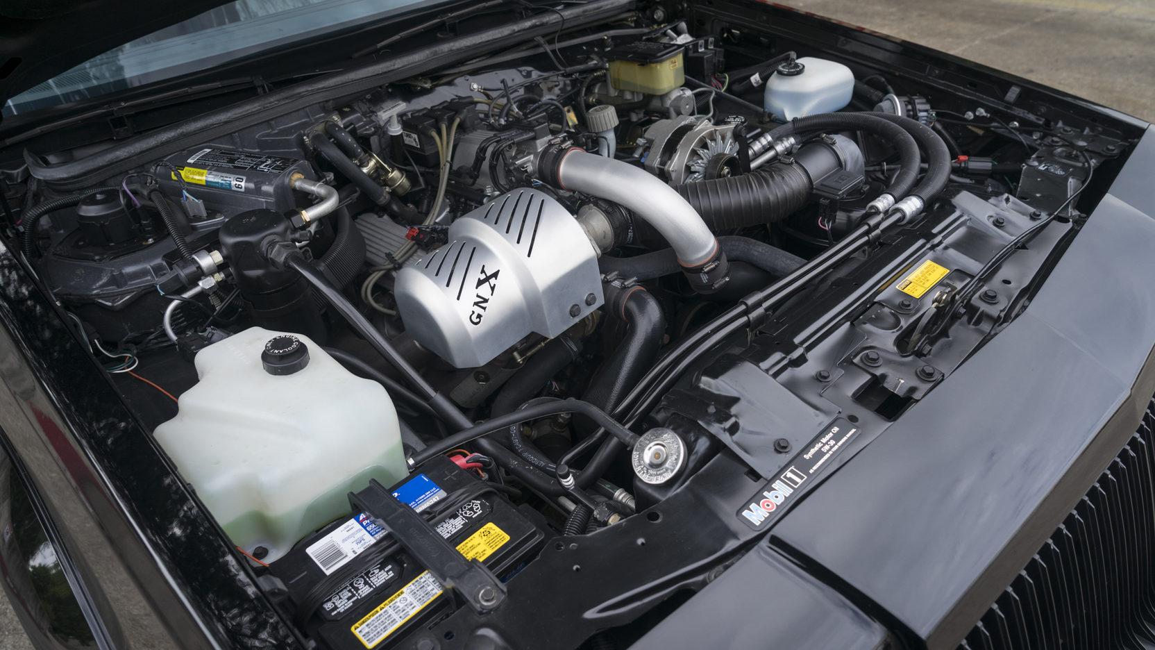 Final Buick GNX (8)
