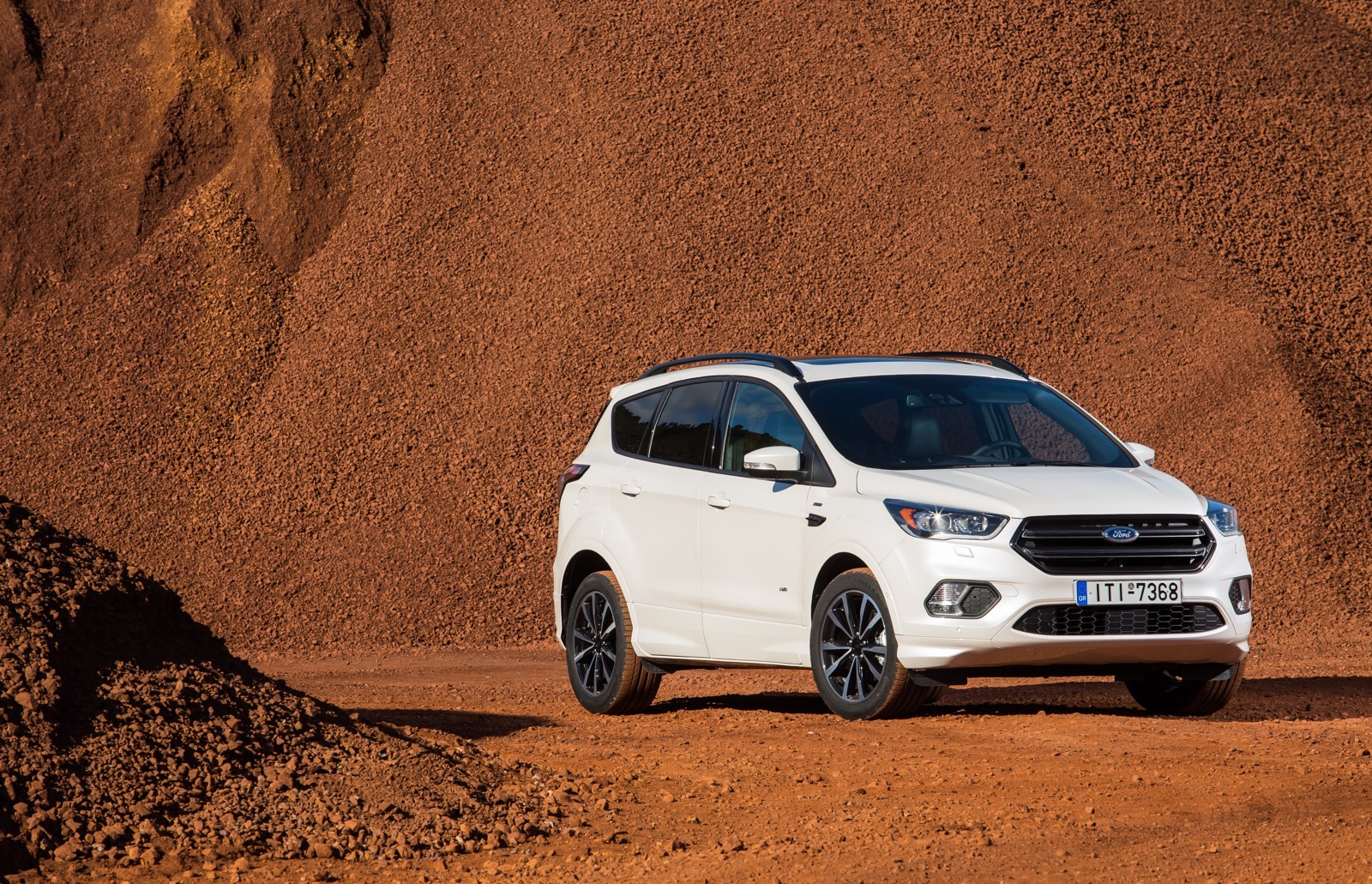 First_Drive_Ford_Kuga_04