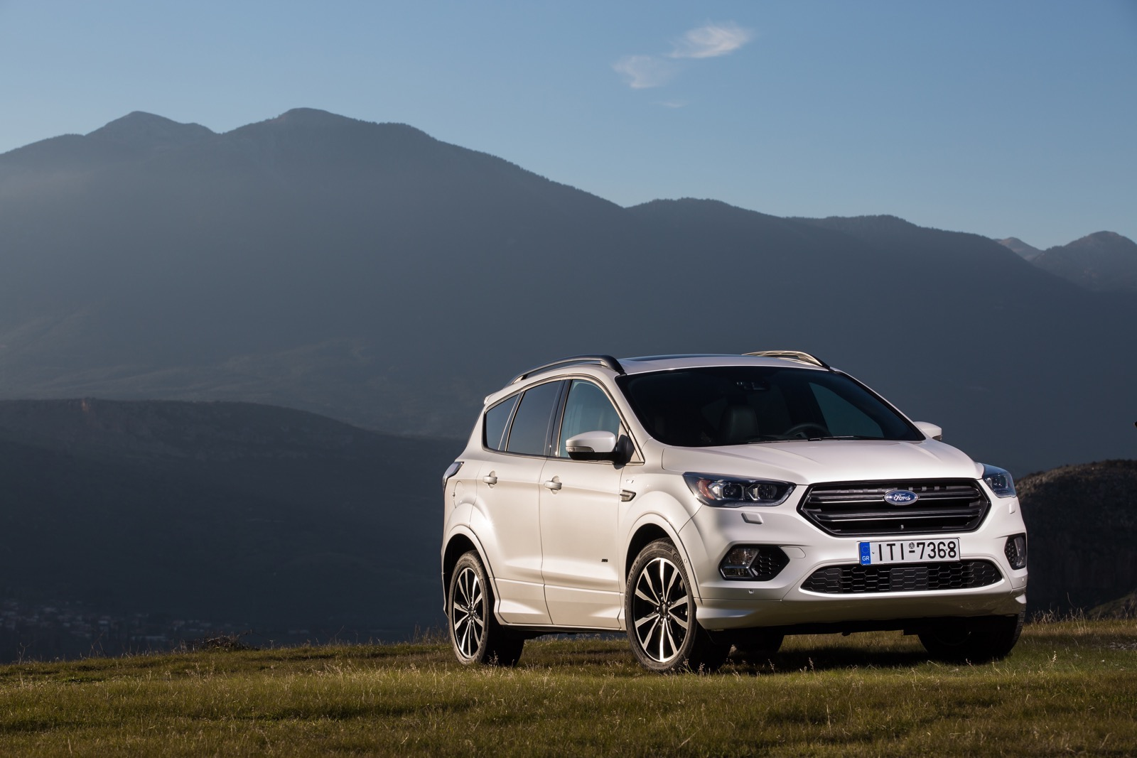 First_Drive_Ford_Kuga_06