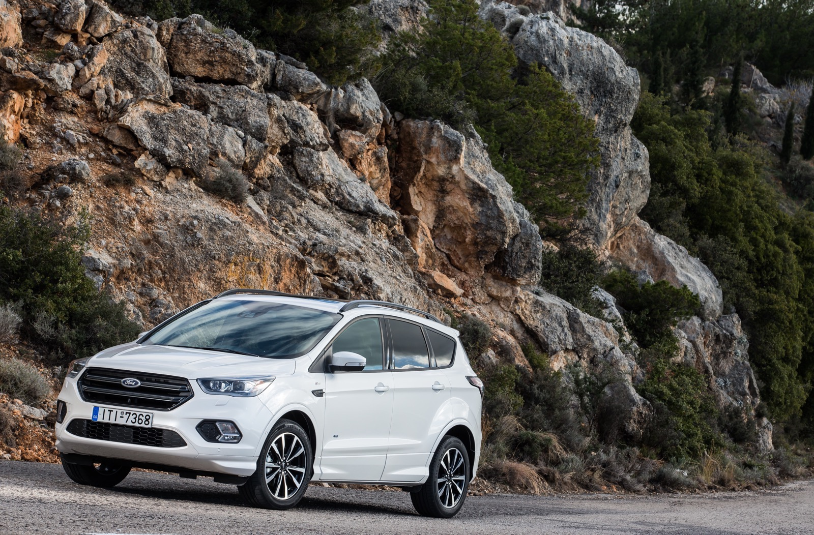 First_Drive_Ford_Kuga_07