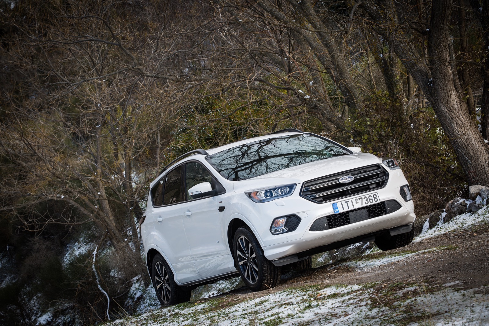First_Drive_Ford_Kuga_10
